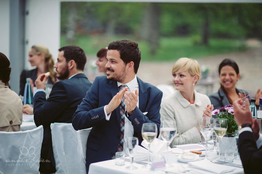 0061 run aub 8494 - Hochzeit auf Gut Thansen - Rita und Niko