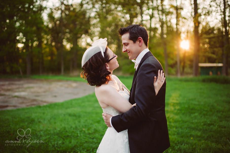 0062 run aub 8630 bearbeitet - Hochzeit auf Gut Thansen - Rita und Niko