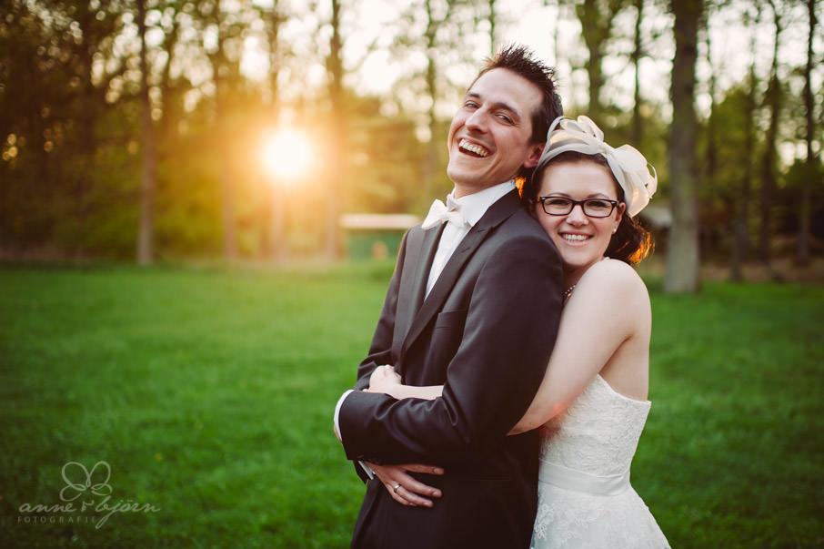 0064 run aub 8661 bearbeitet - Hochzeit auf Gut Thansen - Rita und Niko