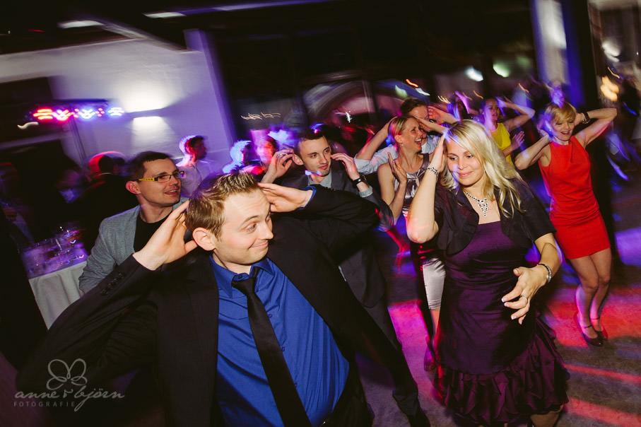 0072 run aub 9058 - Hochzeit auf Gut Thansen - Rita und Niko
