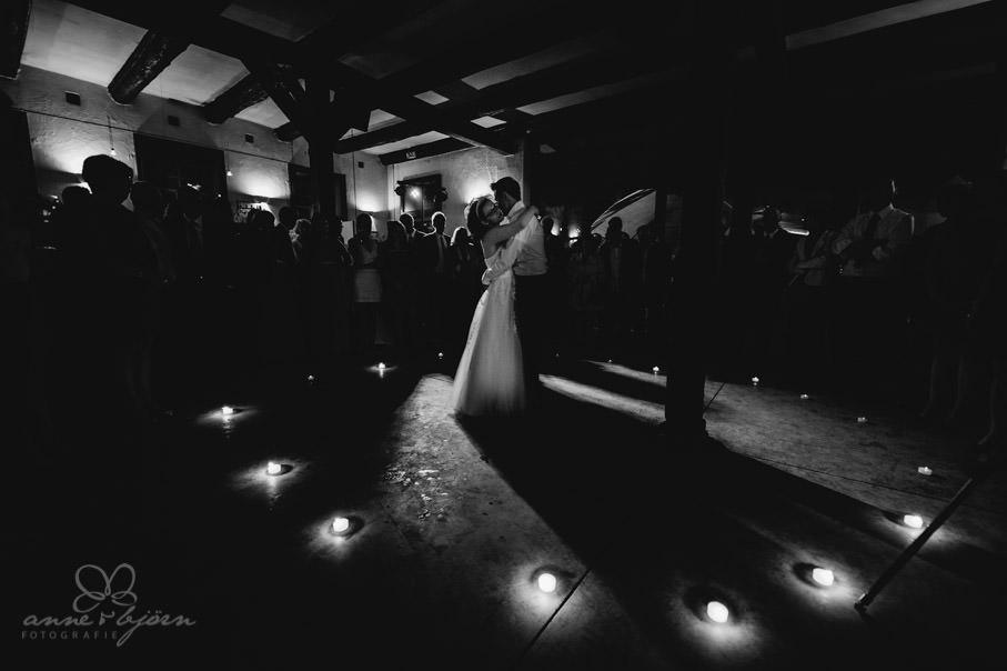 0073 run aub 9071 - Hochzeit auf Gut Thansen - Rita und Niko