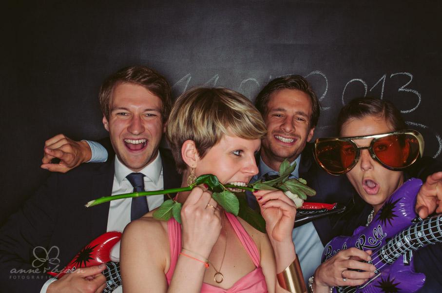 0076 run aub 2 320 - Hochzeit auf Gut Thansen - Rita und Niko