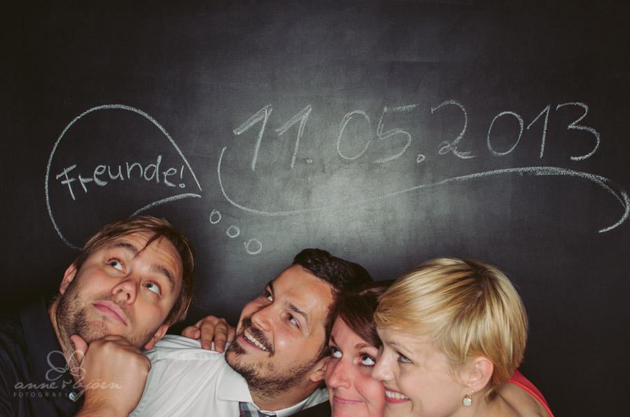 0079 run aub 8056 - Hochzeit auf Gut Thansen - Rita und Niko