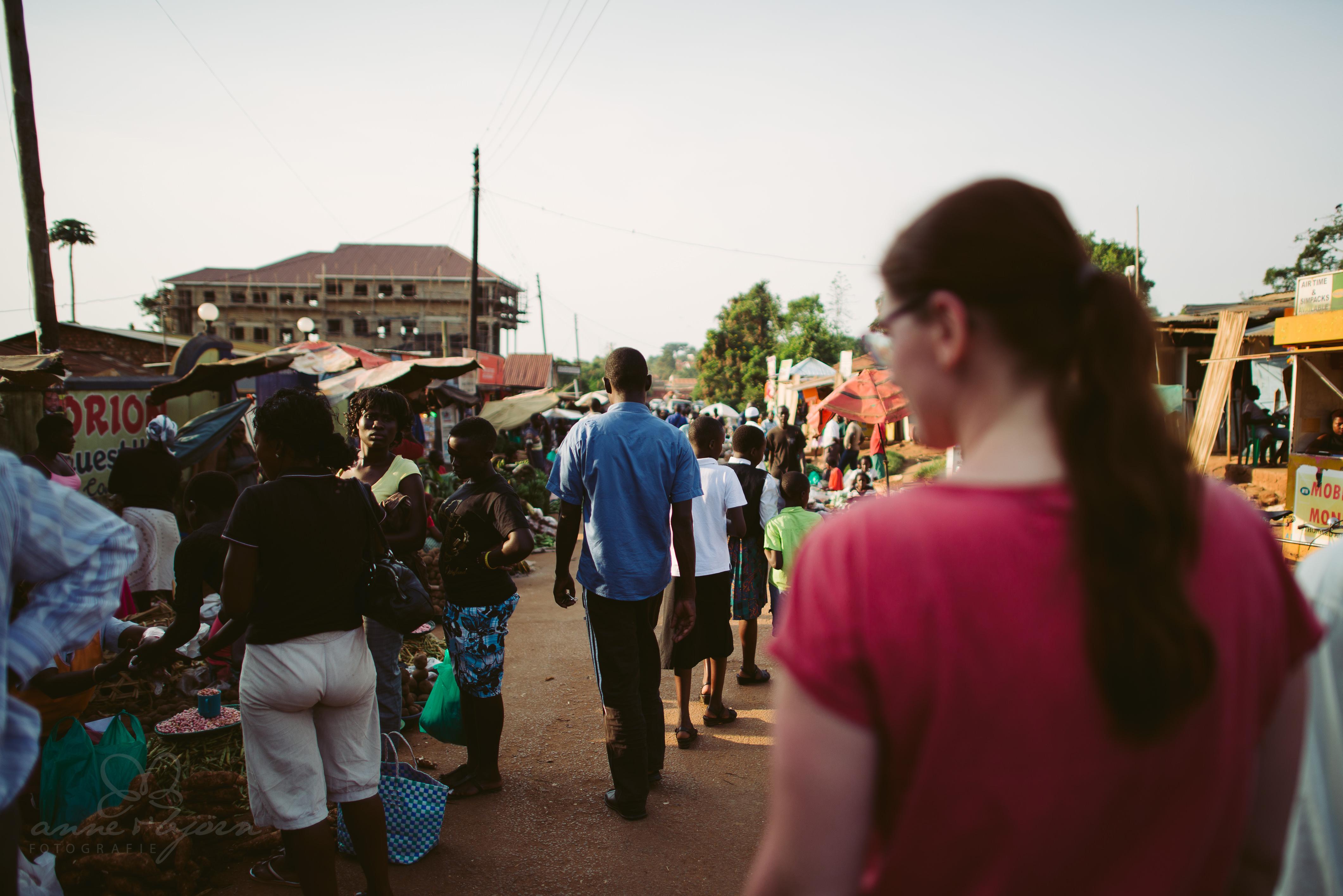 0013 uganda anneundbjoern aub 6569 2 - This is Uganda (1/2) - 2.500 km mit Jeep & Zelt durchs Land