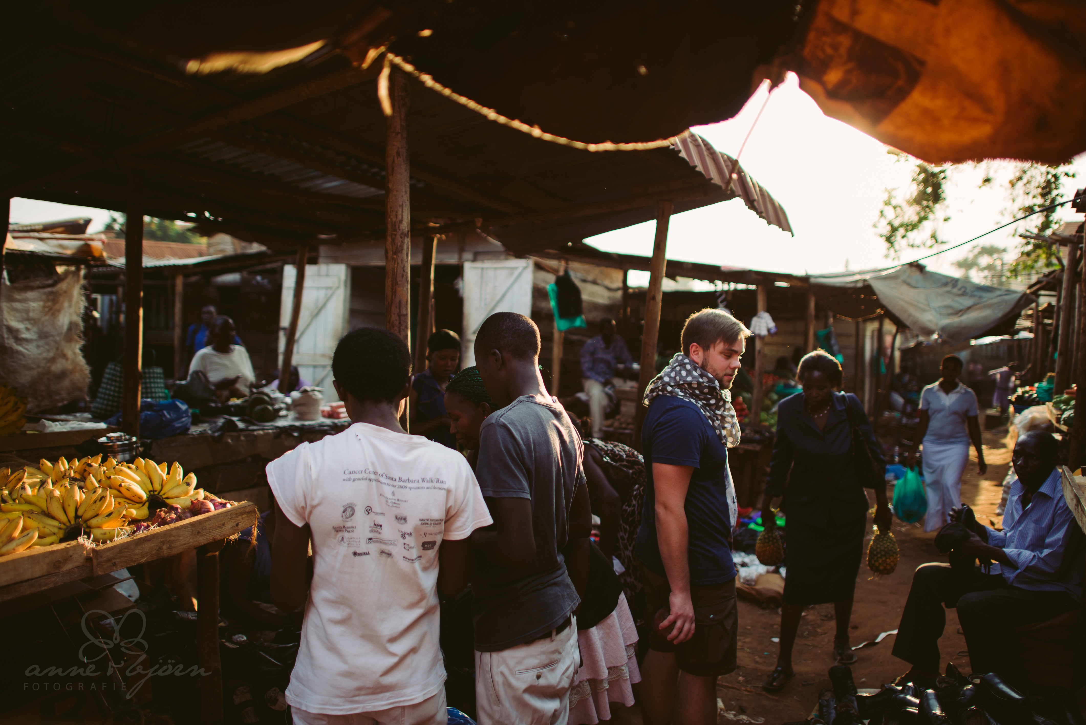 0016 uganda anneundbjoern aub 6591 2 - This is Uganda (1/2) - 2.500 km mit Jeep & Zelt durchs Land