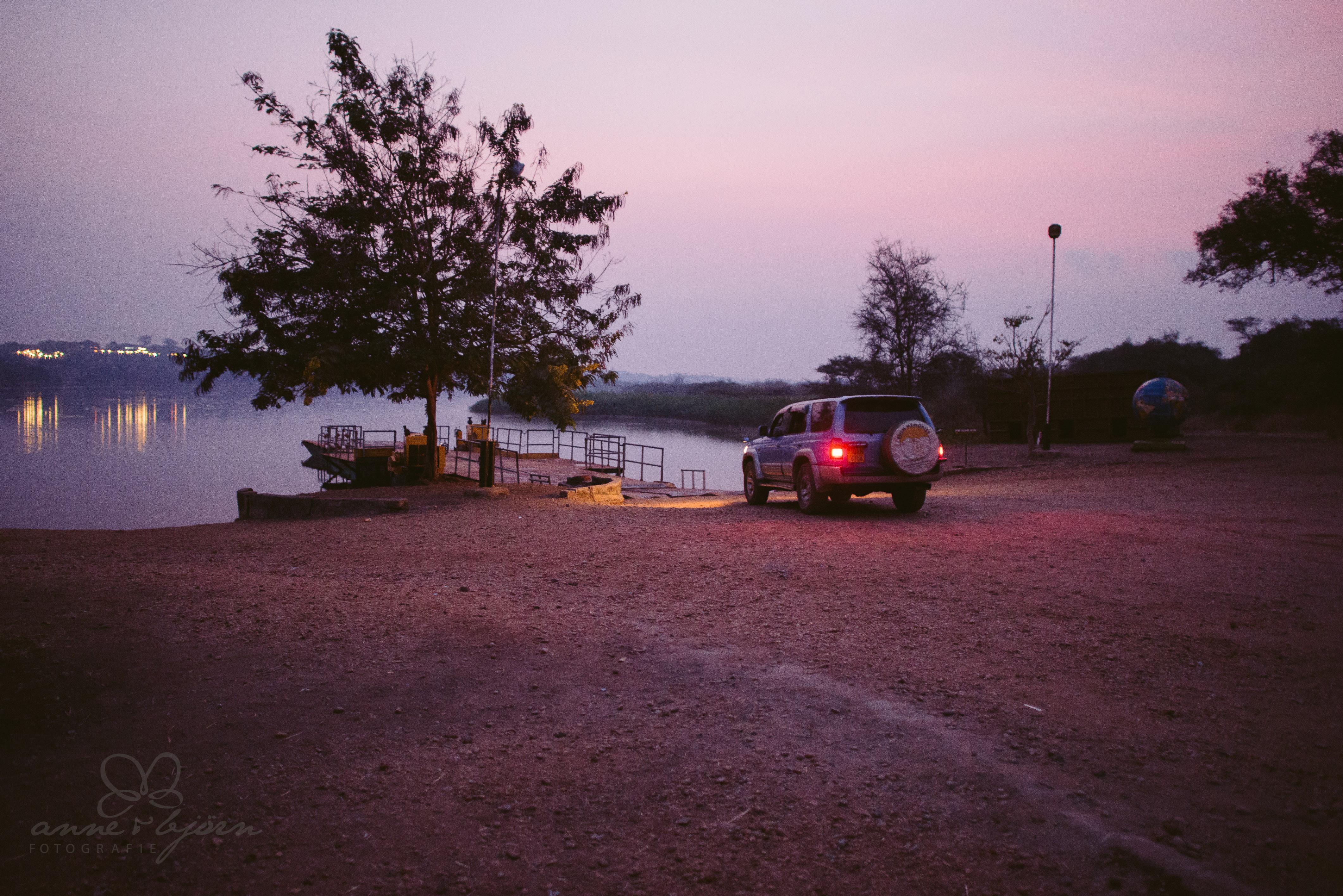 0017 uganda anneundbjoern aub 6700 2 - This is Uganda (1/2) - 2.500 km mit Jeep & Zelt durchs Land