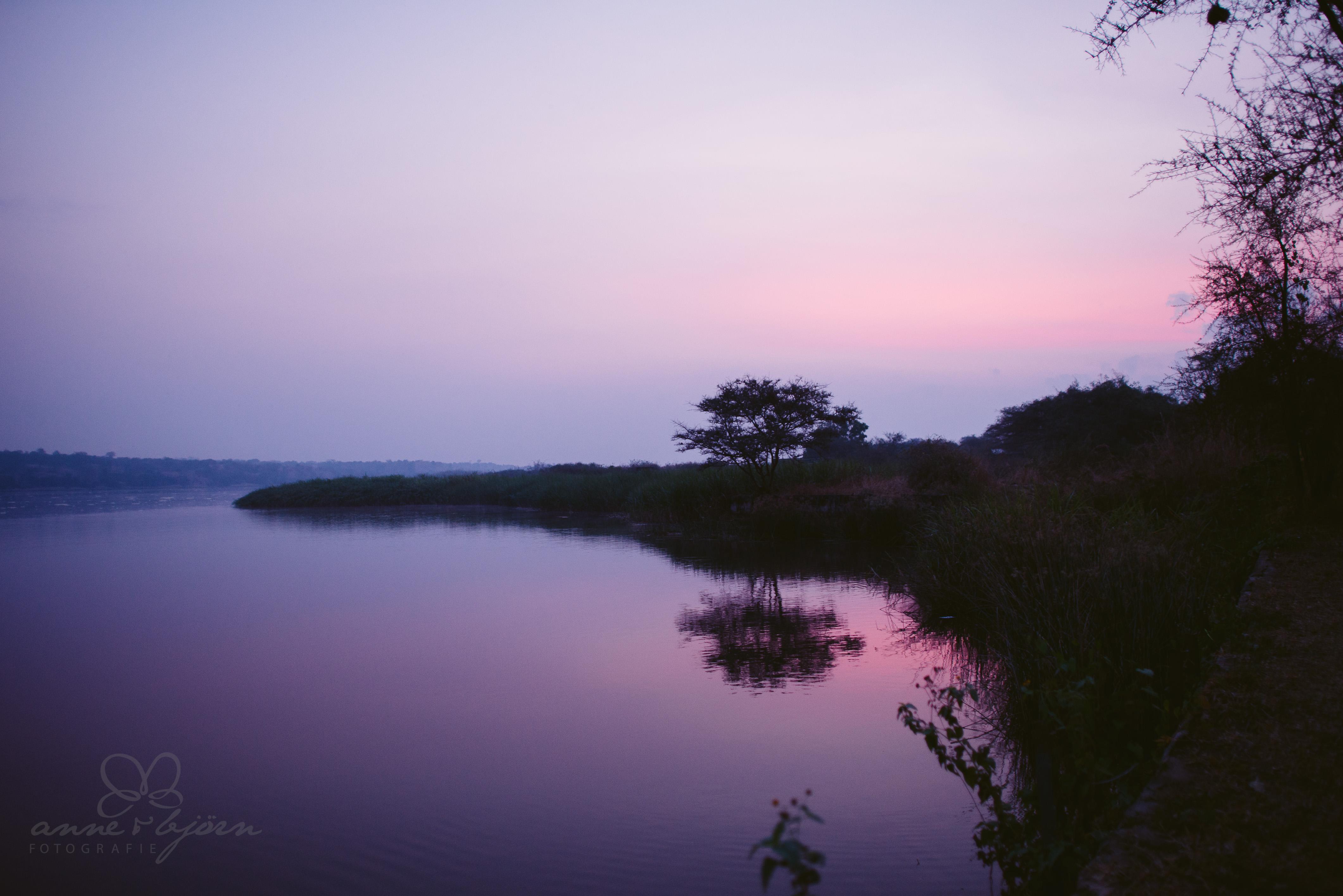 0018 uganda anneundbjoern aub 6712 2 - This is Uganda (1/2) - 2.500 km mit Jeep & Zelt durchs Land