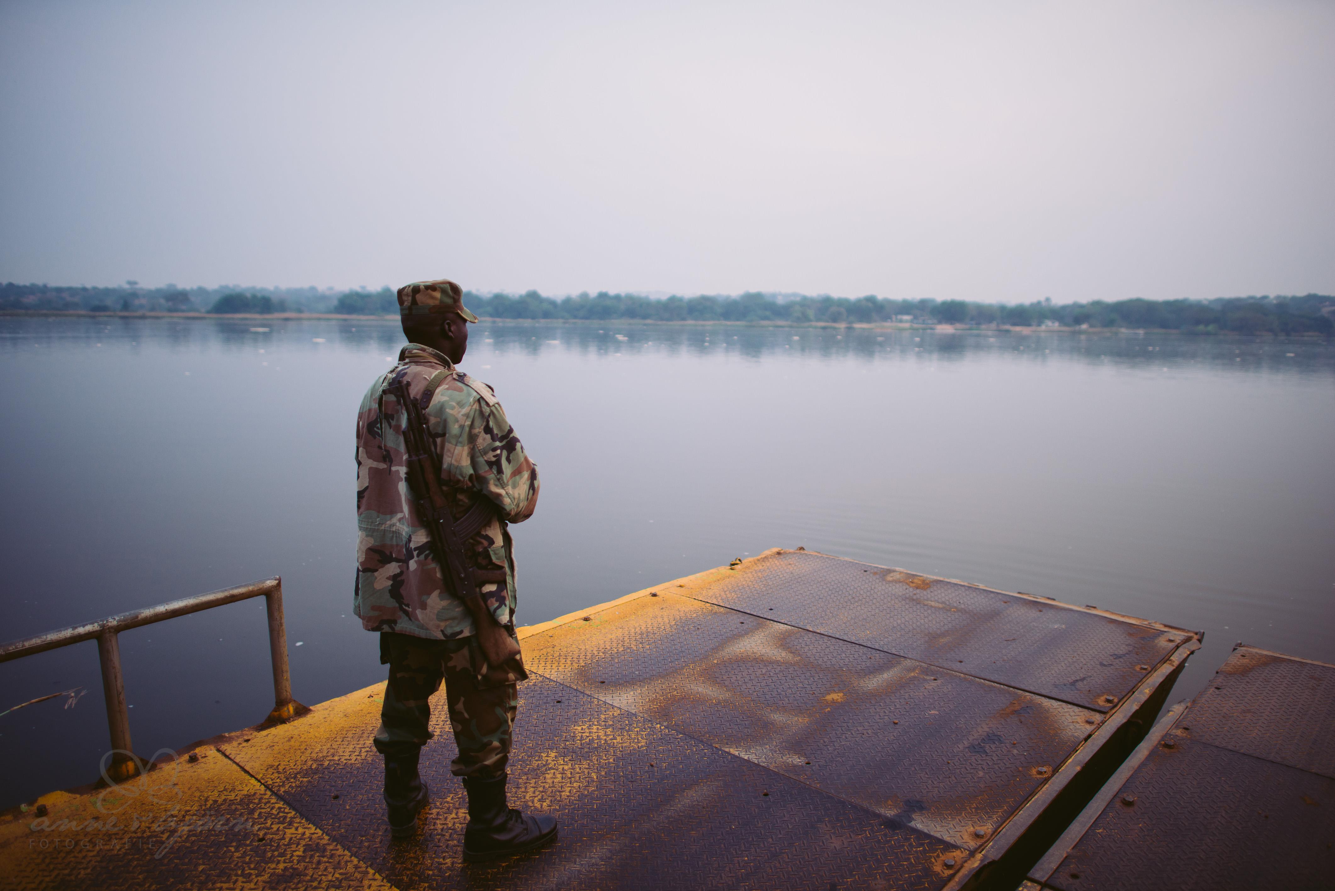 0019 uganda anneundbjoern aub 6734 2 - This is Uganda (1/2) - 2.500 km mit Jeep & Zelt durchs Land