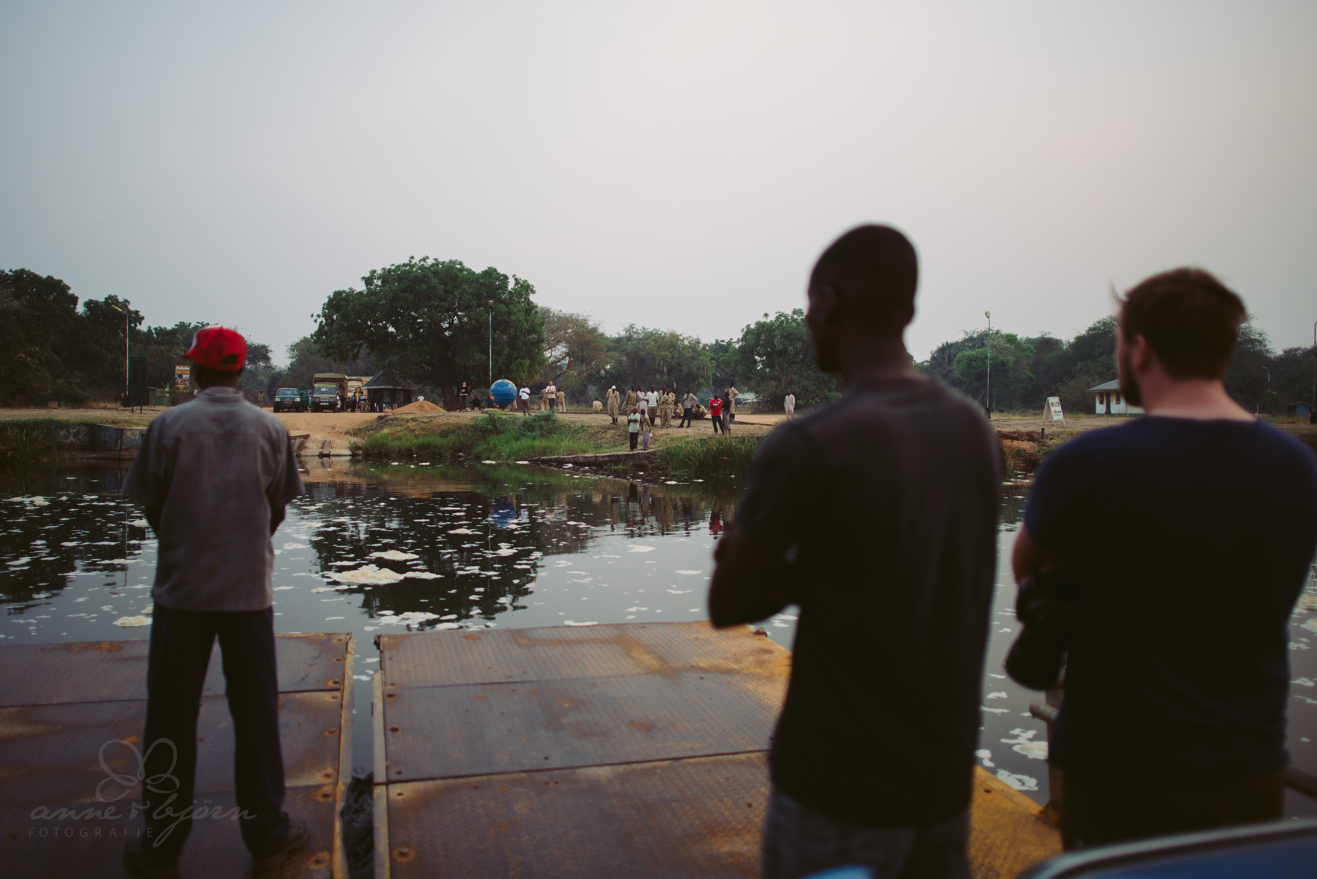 0020 uganda anneundbjoern aub 6746 2 - This is Uganda (1/2) - 2.500 km mit Jeep & Zelt durchs Land