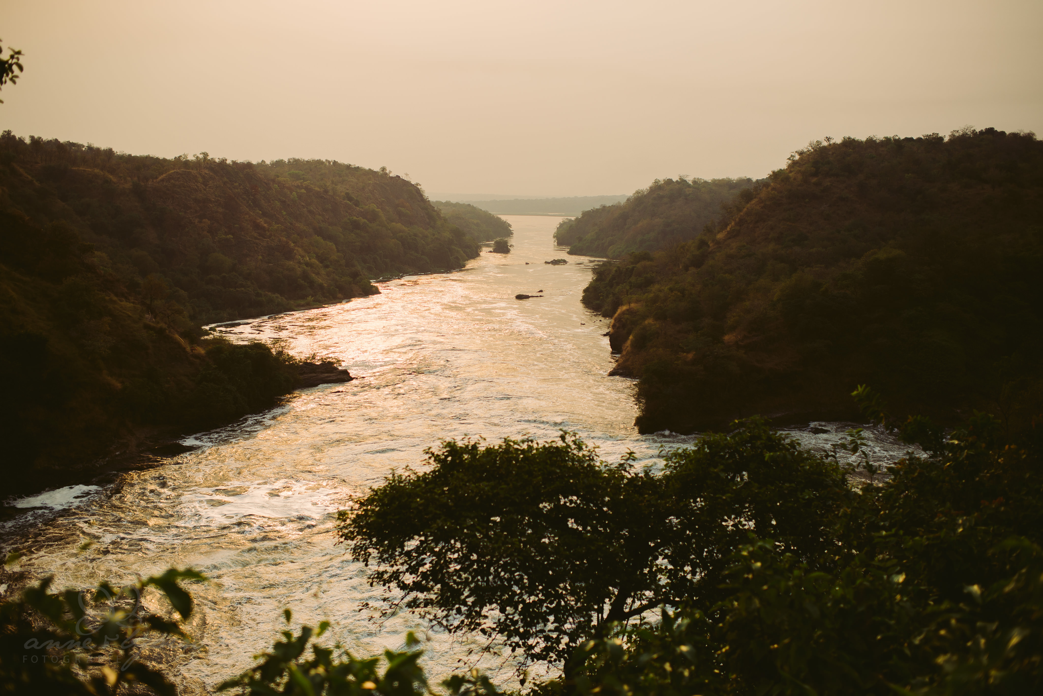 0030 uganda anneundbjoern aub 4046 2 - This is Uganda (1/2) - 2.500 km mit Jeep & Zelt durchs Land