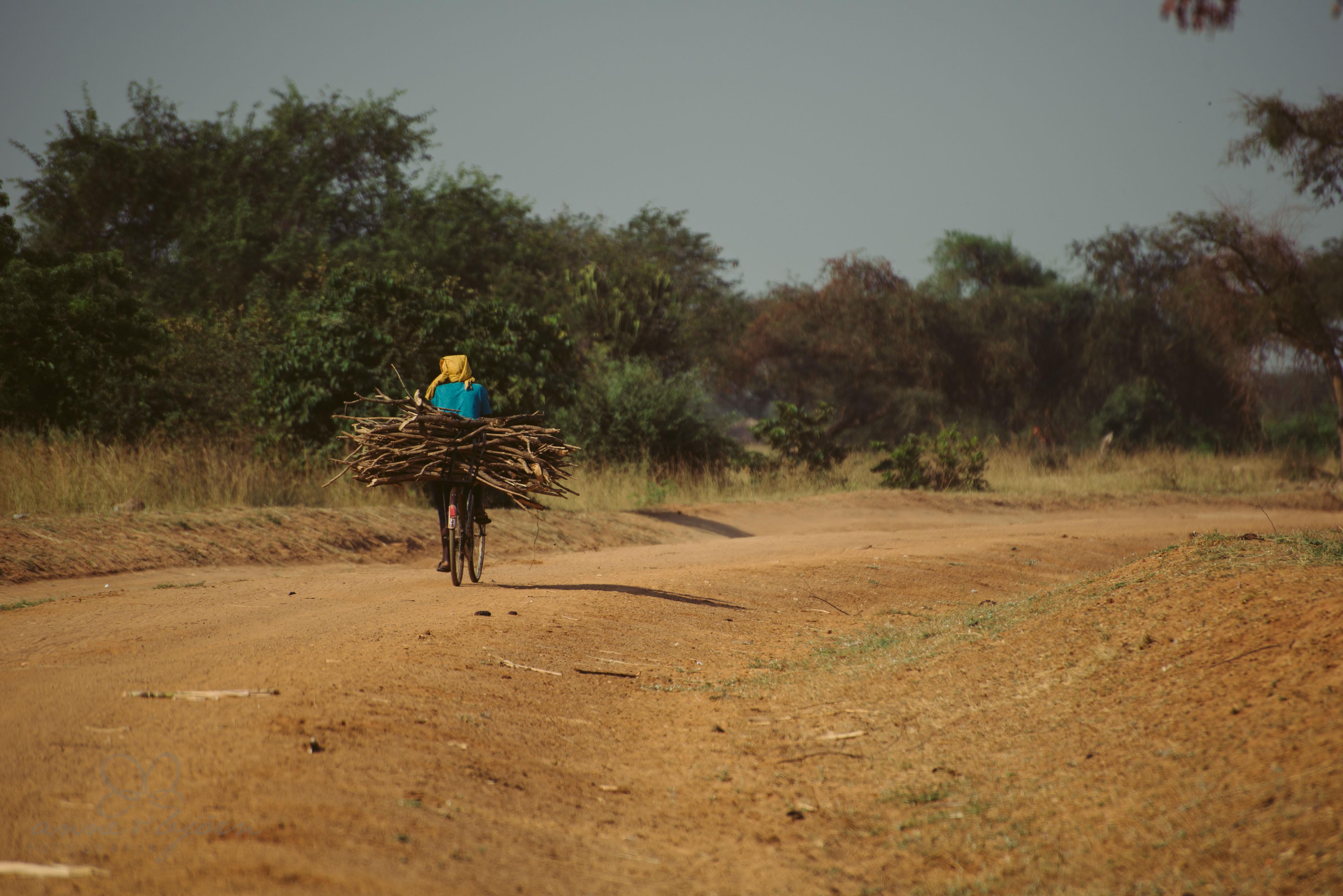 0035 uganda anneundbjoern aub 7191 2 - This is Uganda (1/2) - 2.500 km mit Jeep & Zelt durchs Land