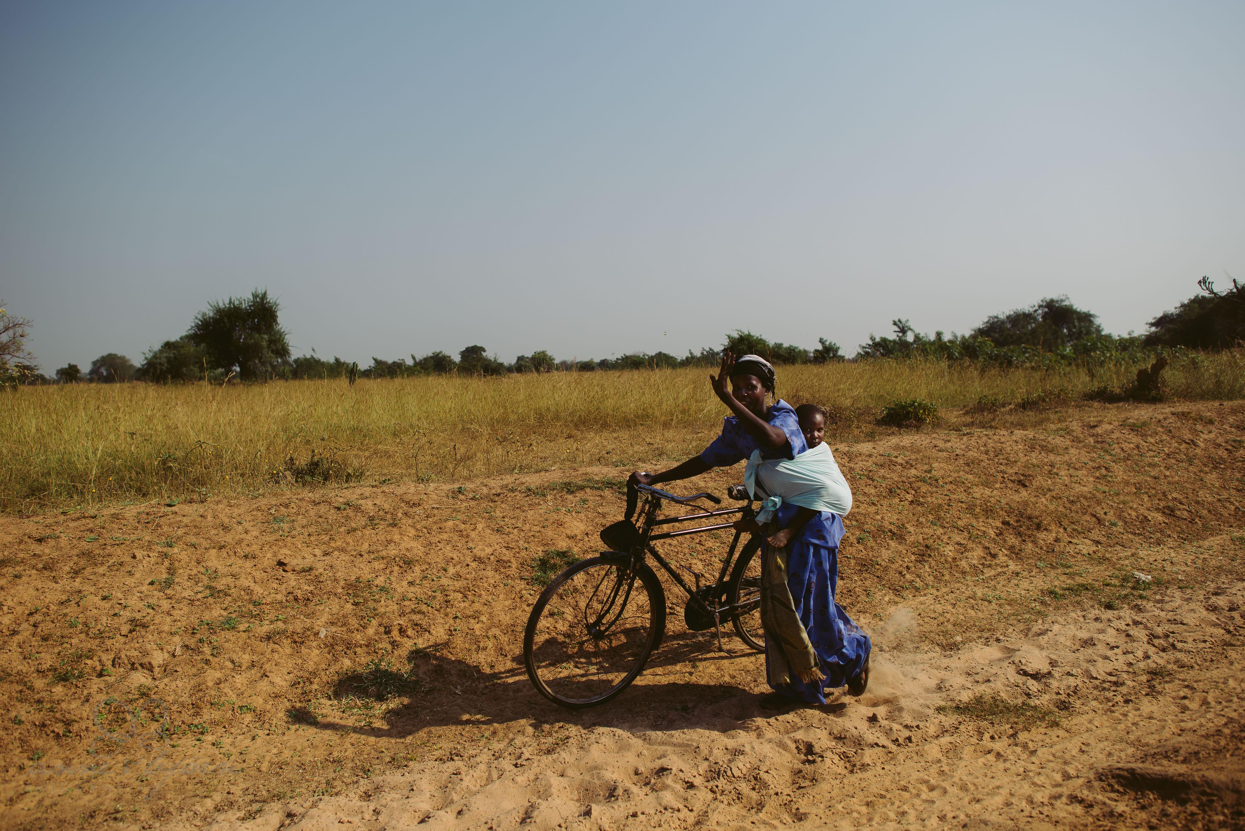 0036 uganda anneundbjoern aub 4282 2 - This is Uganda (1/2) - 2.500 km mit Jeep & Zelt durchs Land