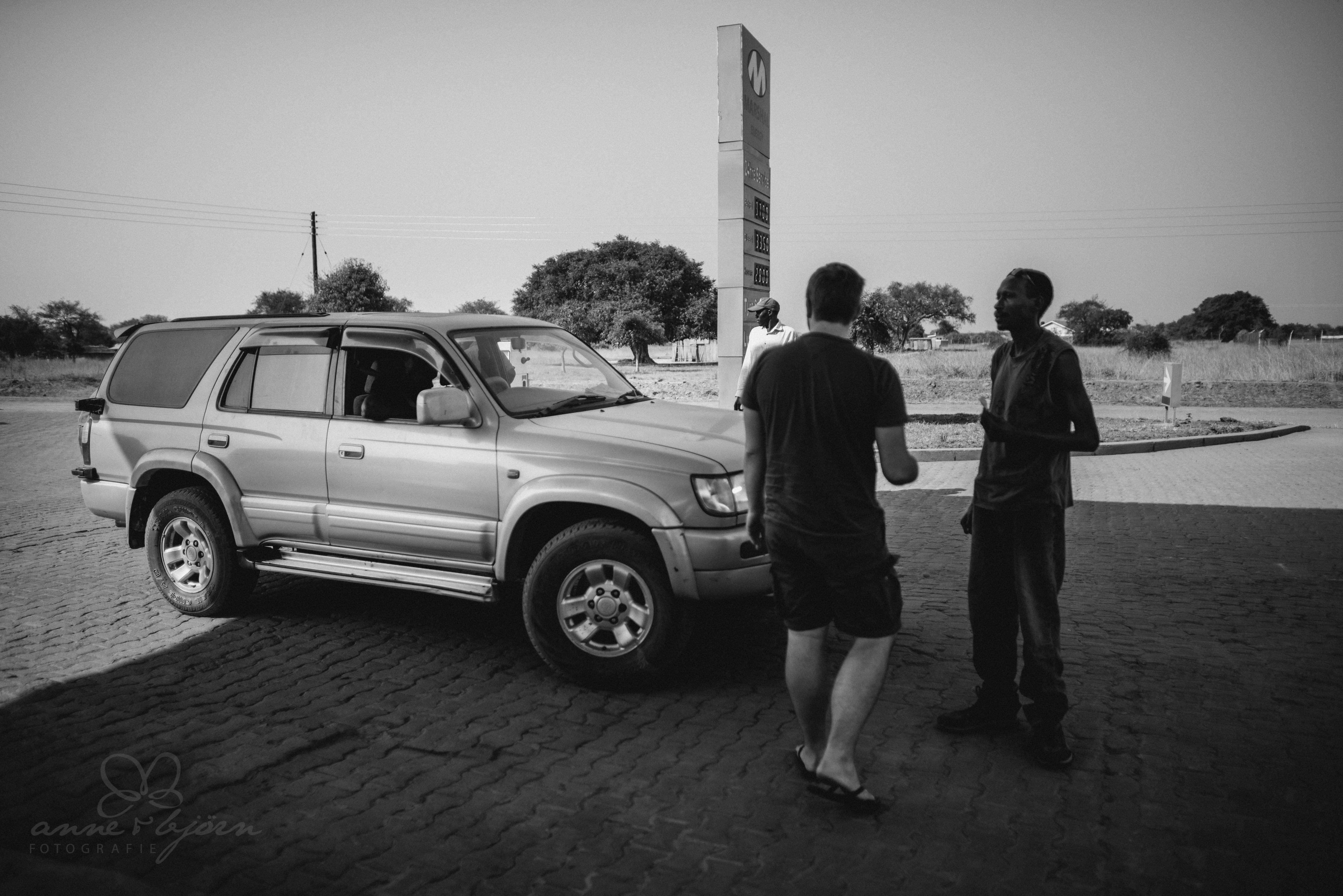 0037 uganda anneundbjoern aub 4296 2 - This is Uganda (1/2) - 2.500 km mit Jeep & Zelt durchs Land