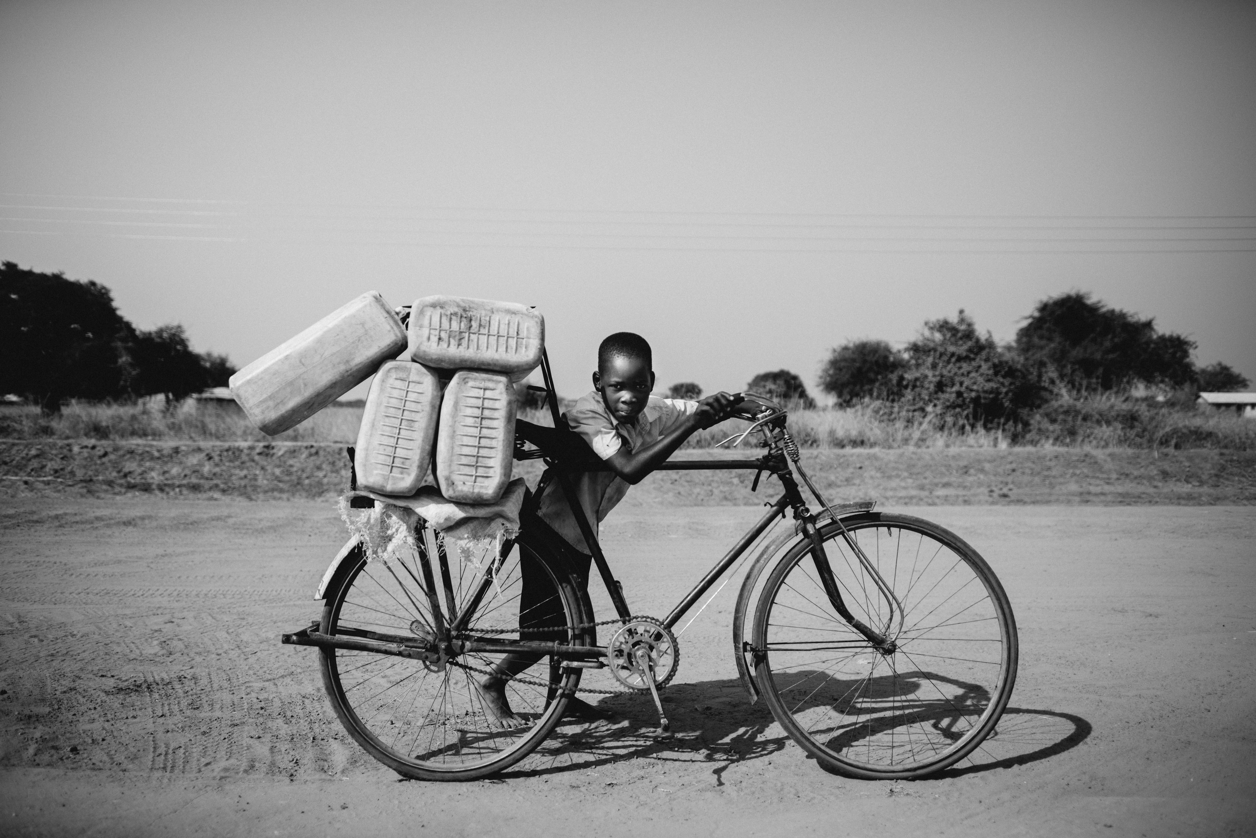 0040 uganda anneundbjoern aub 4303 2 - This is Uganda (1/2) - 2.500 km mit Jeep & Zelt durchs Land