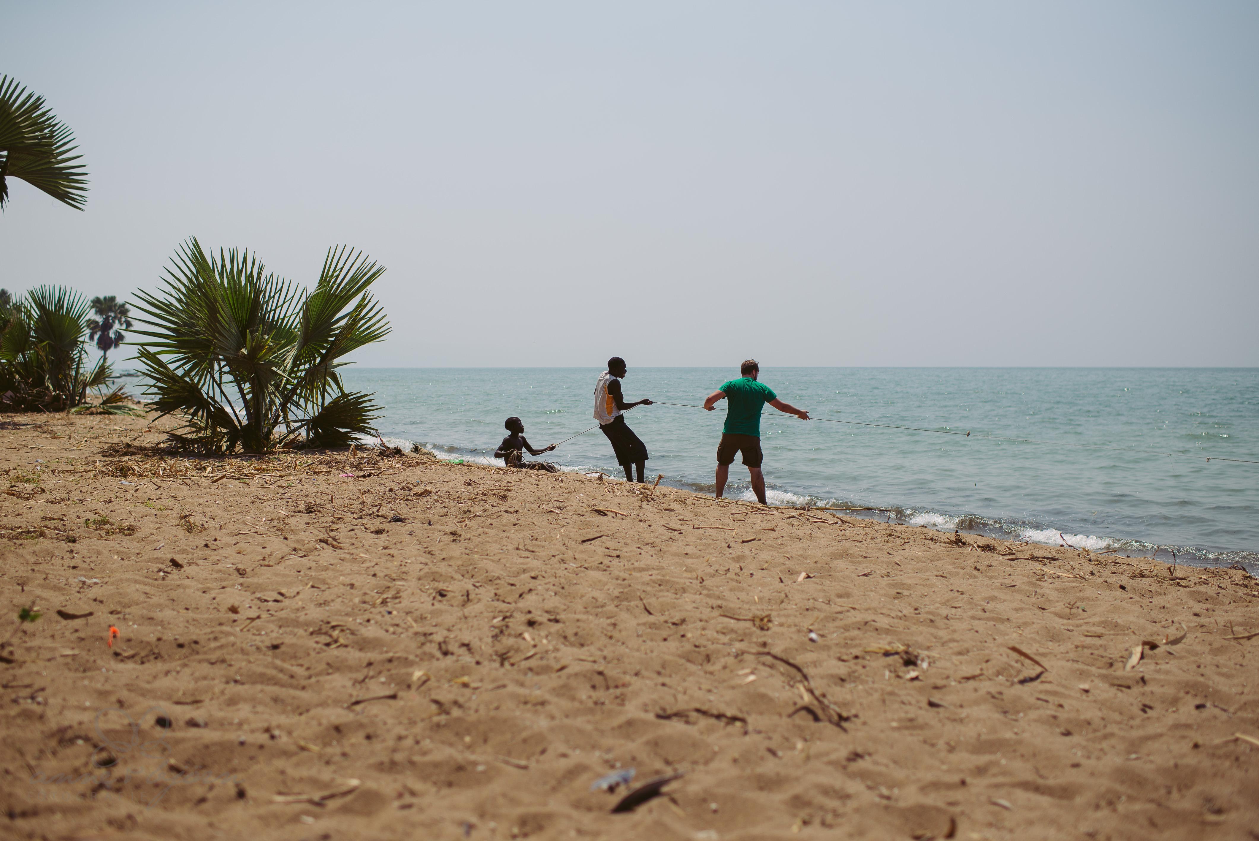 0042 uganda anneundbjoern nd6 4334 2 - This is Uganda (1/2) - 2.500 km mit Jeep & Zelt durchs Land