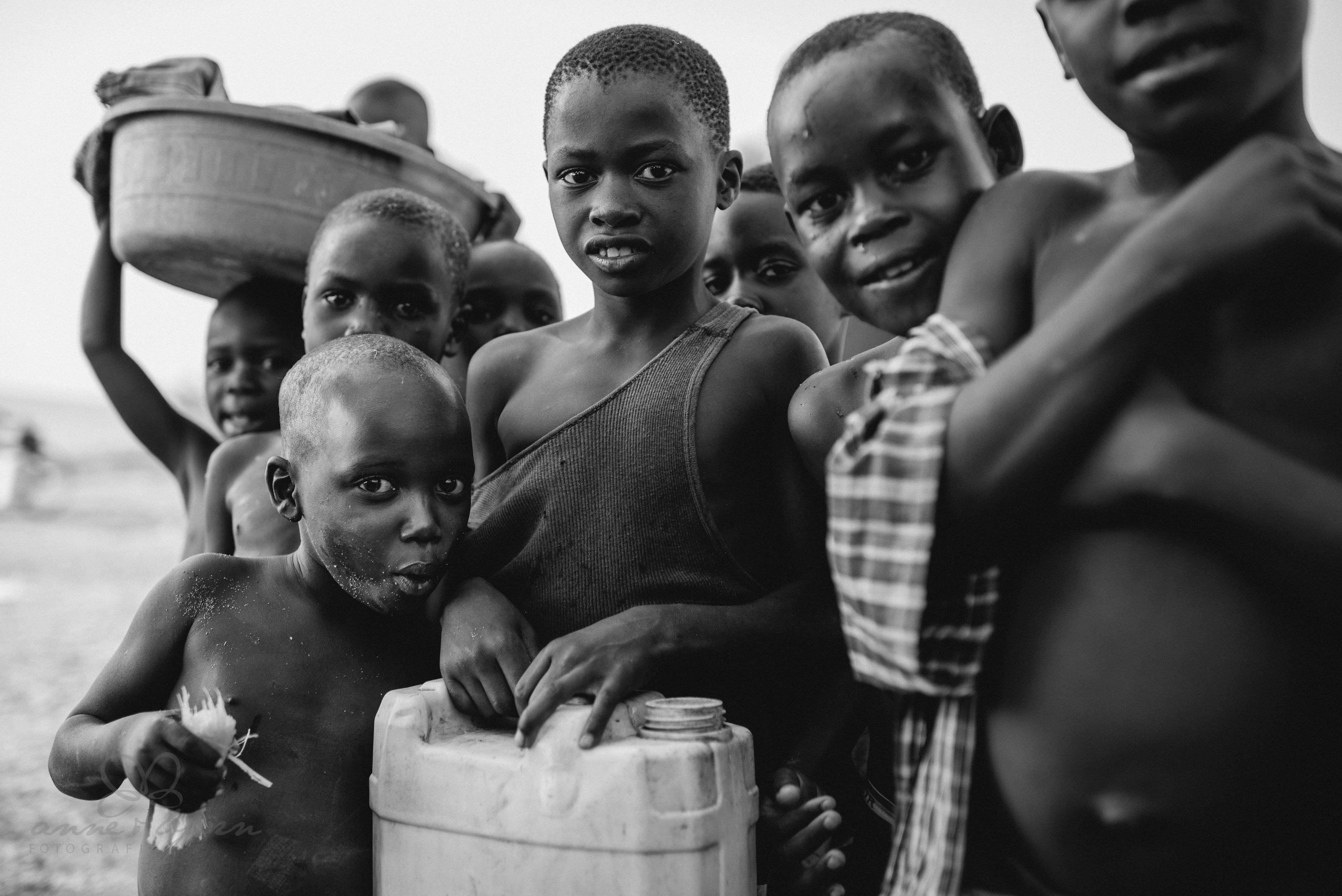 0045 uganda anneundbjoern nd6 4411 2 - This is Uganda (1/2) - 2.500 km mit Jeep & Zelt durchs Land