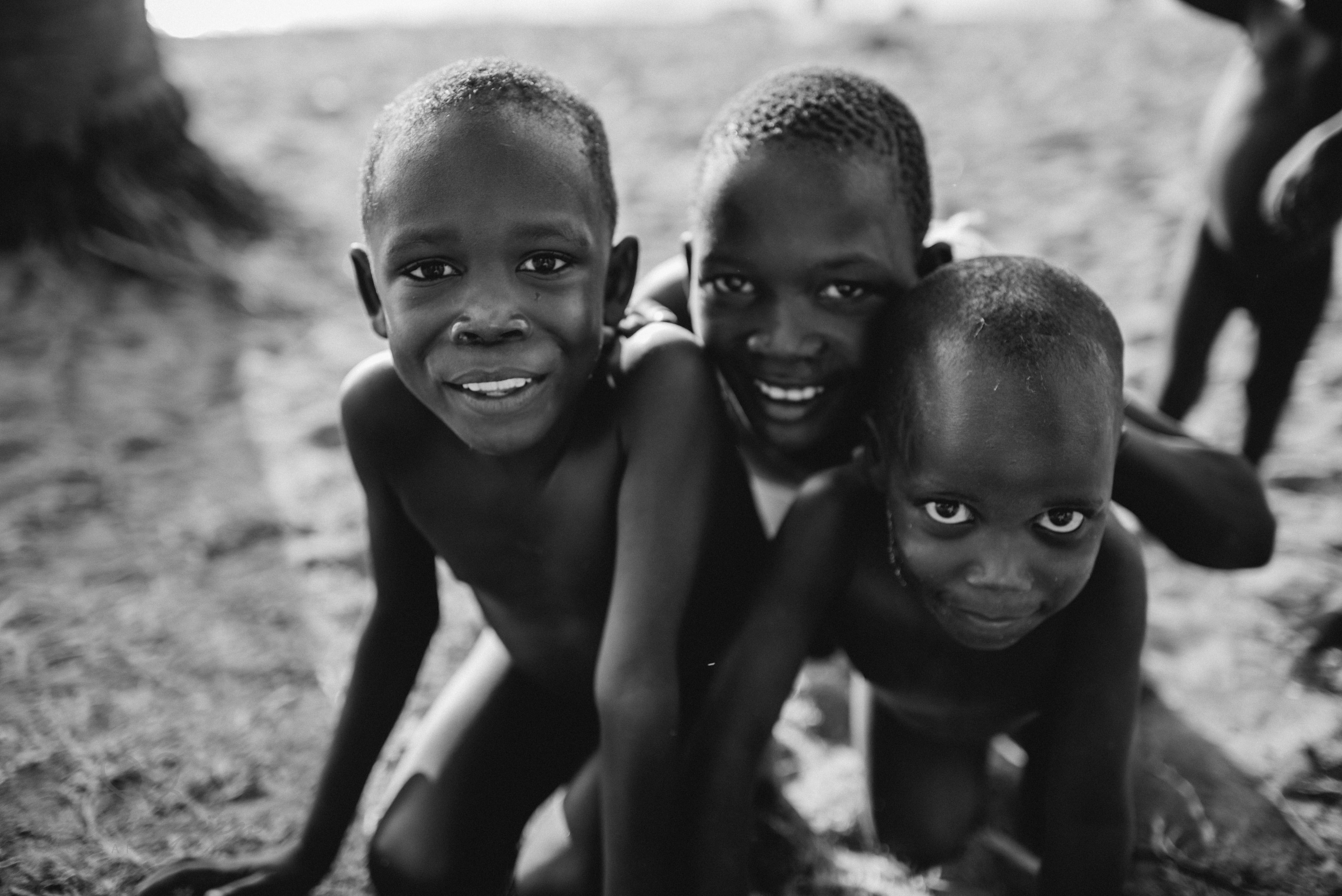0047 uganda anneundbjoern nd6 4427 2 - This is Uganda (1/2) - 2.500 km mit Jeep & Zelt durchs Land