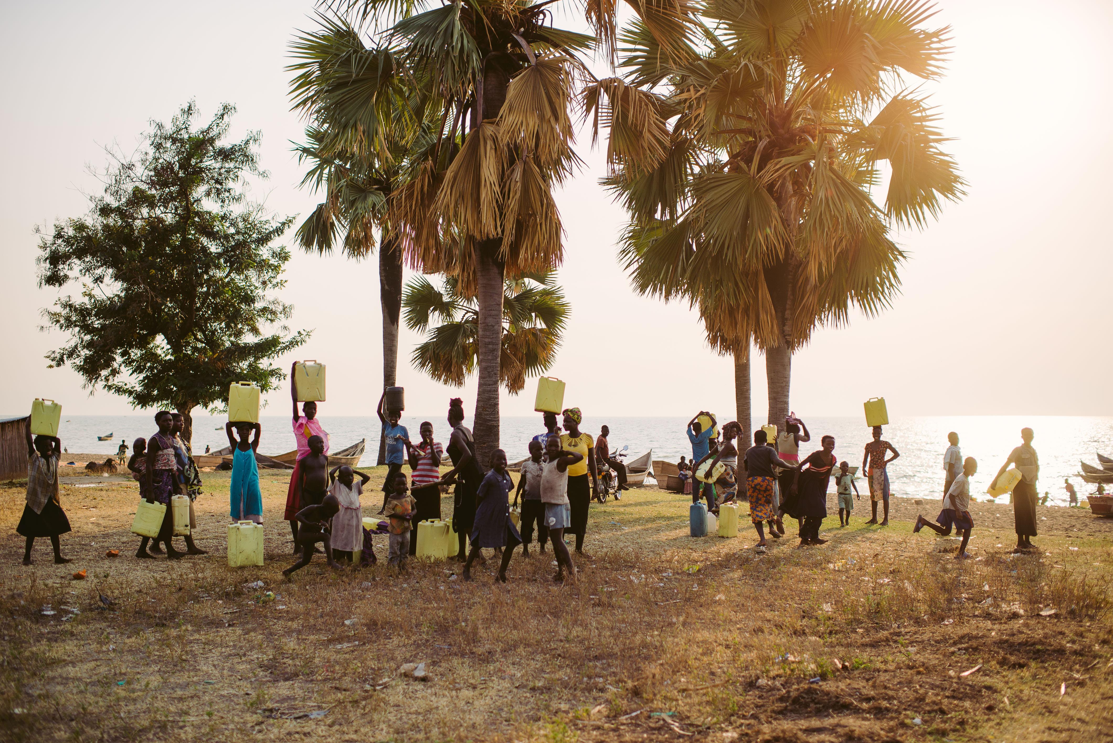 0052 uganda anneundbjoern nd6 4479 2 - This is Uganda (1/2) - 2.500 km mit Jeep & Zelt durchs Land
