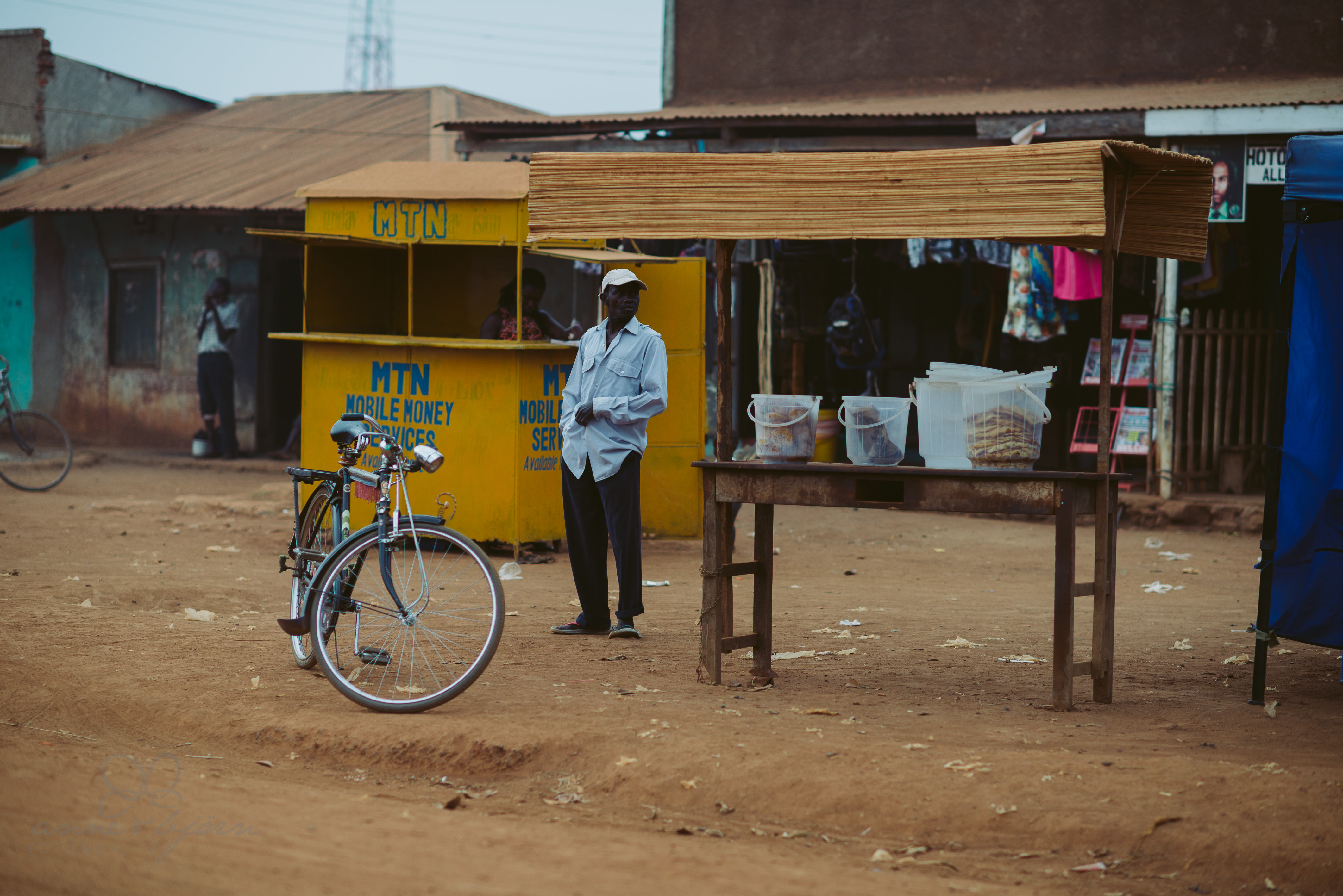 0065 uganda anneundbjoern nd8 7243 2 - This is Uganda (1/2) - 2.500 km mit Jeep & Zelt durchs Land