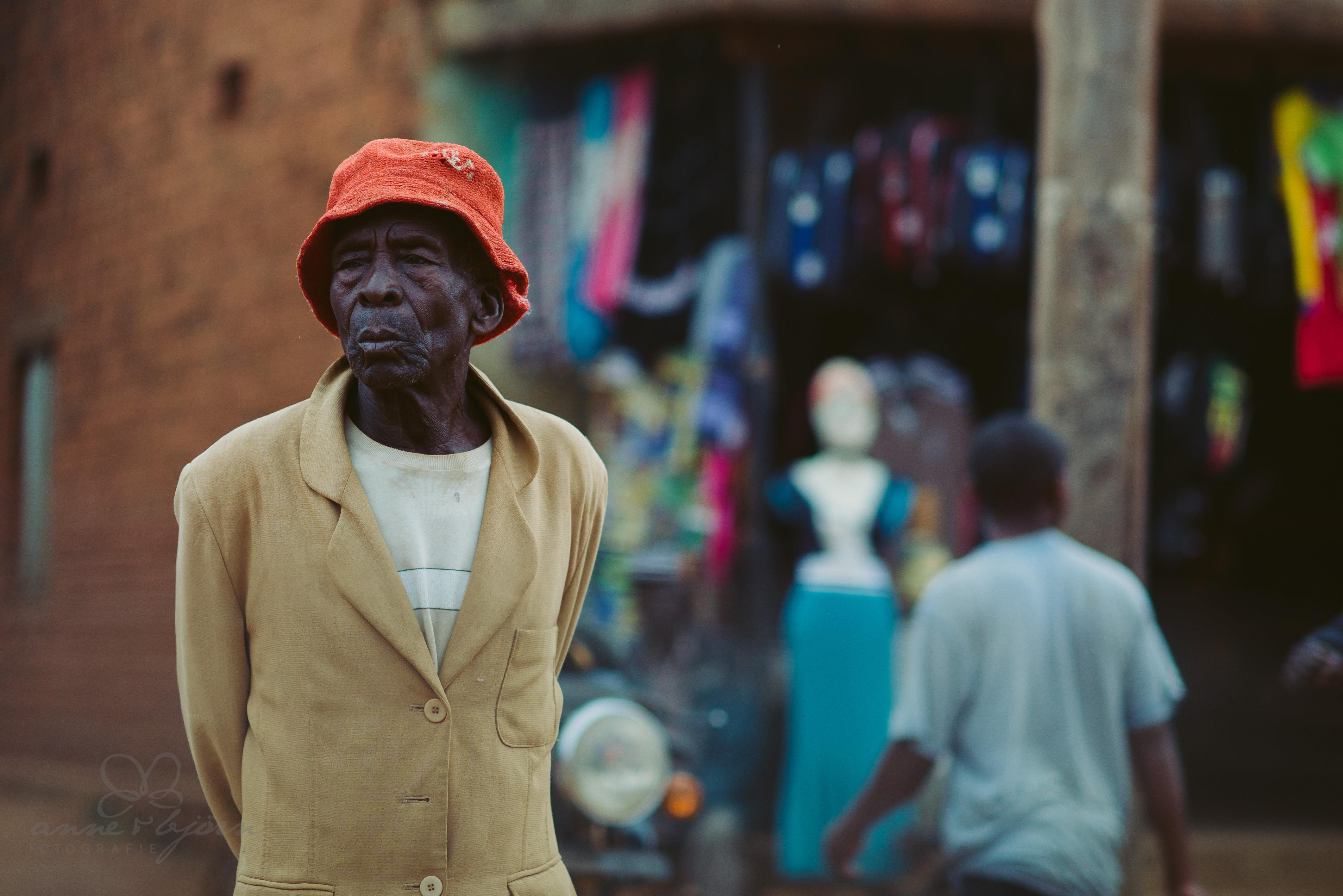 0066 uganda anneundbjoern nd8 7245 2 - This is Uganda (1/2) - 2.500 km mit Jeep & Zelt durchs Land