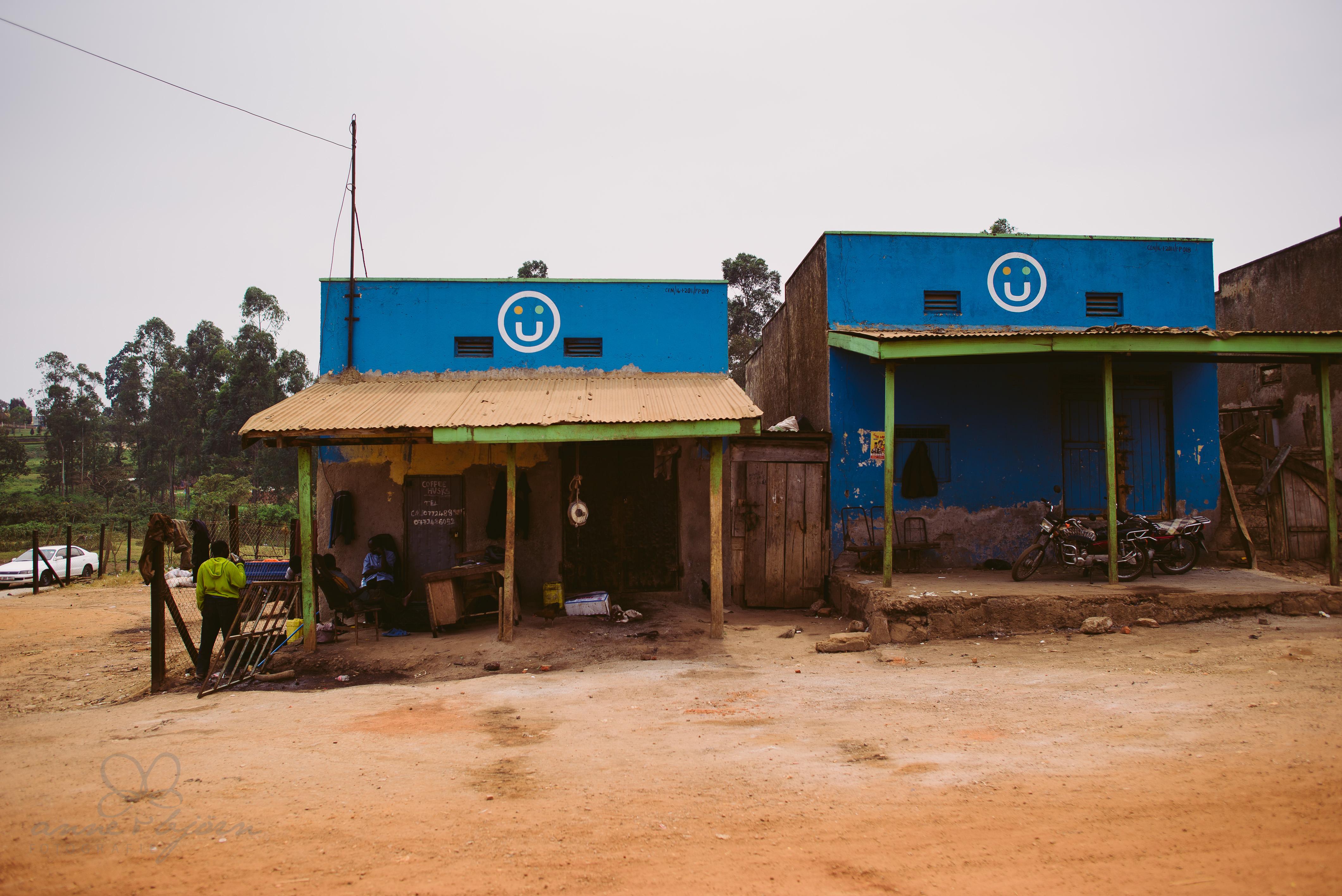 0068 uganda anneundbjoern nd6 4630 2 - This is Uganda (1/2) - 2.500 km mit Jeep & Zelt durchs Land