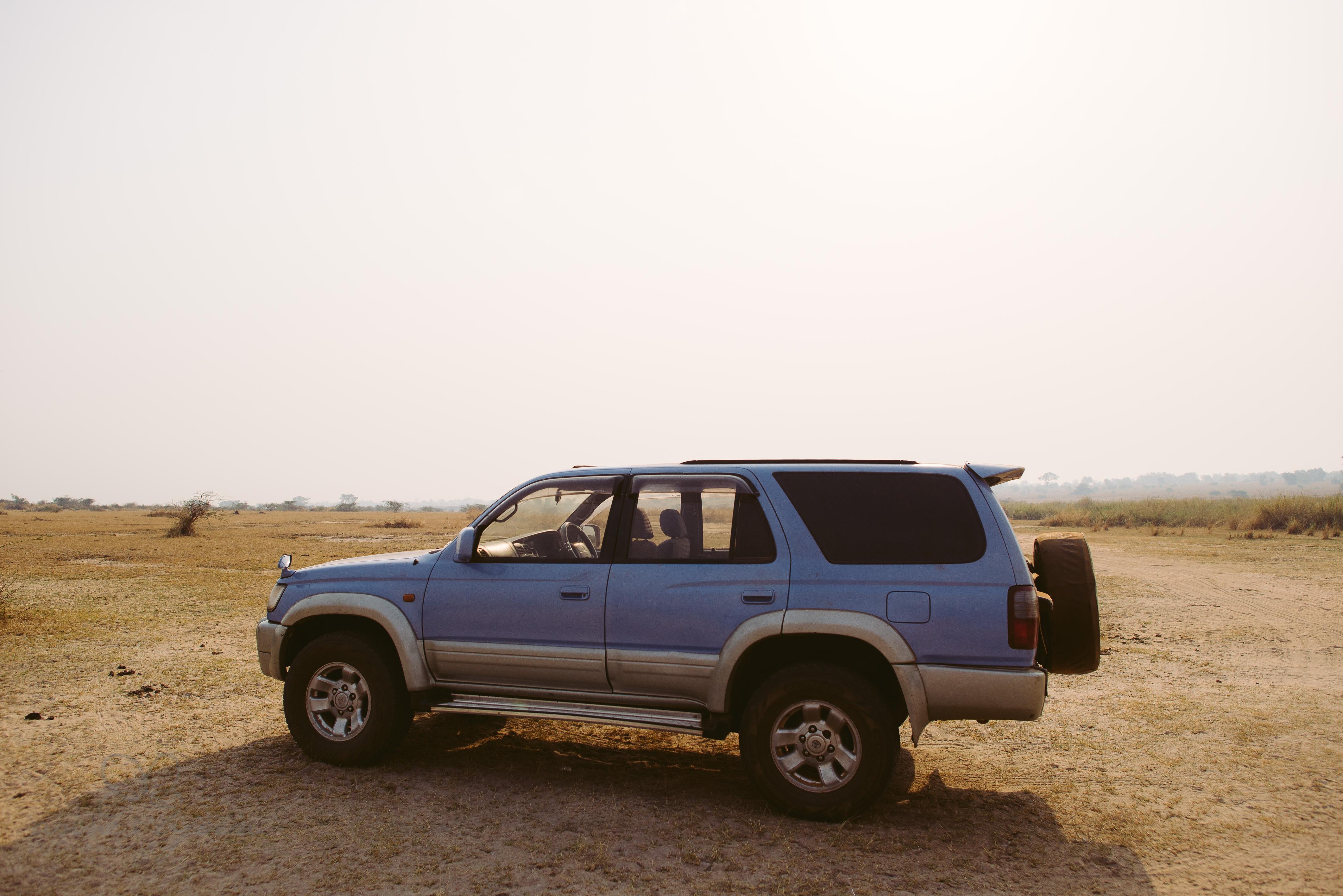 0069 uganda anneundbjoern aub 4209 2 - This is Uganda (1/2) - 2.500 km mit Jeep & Zelt durchs Land