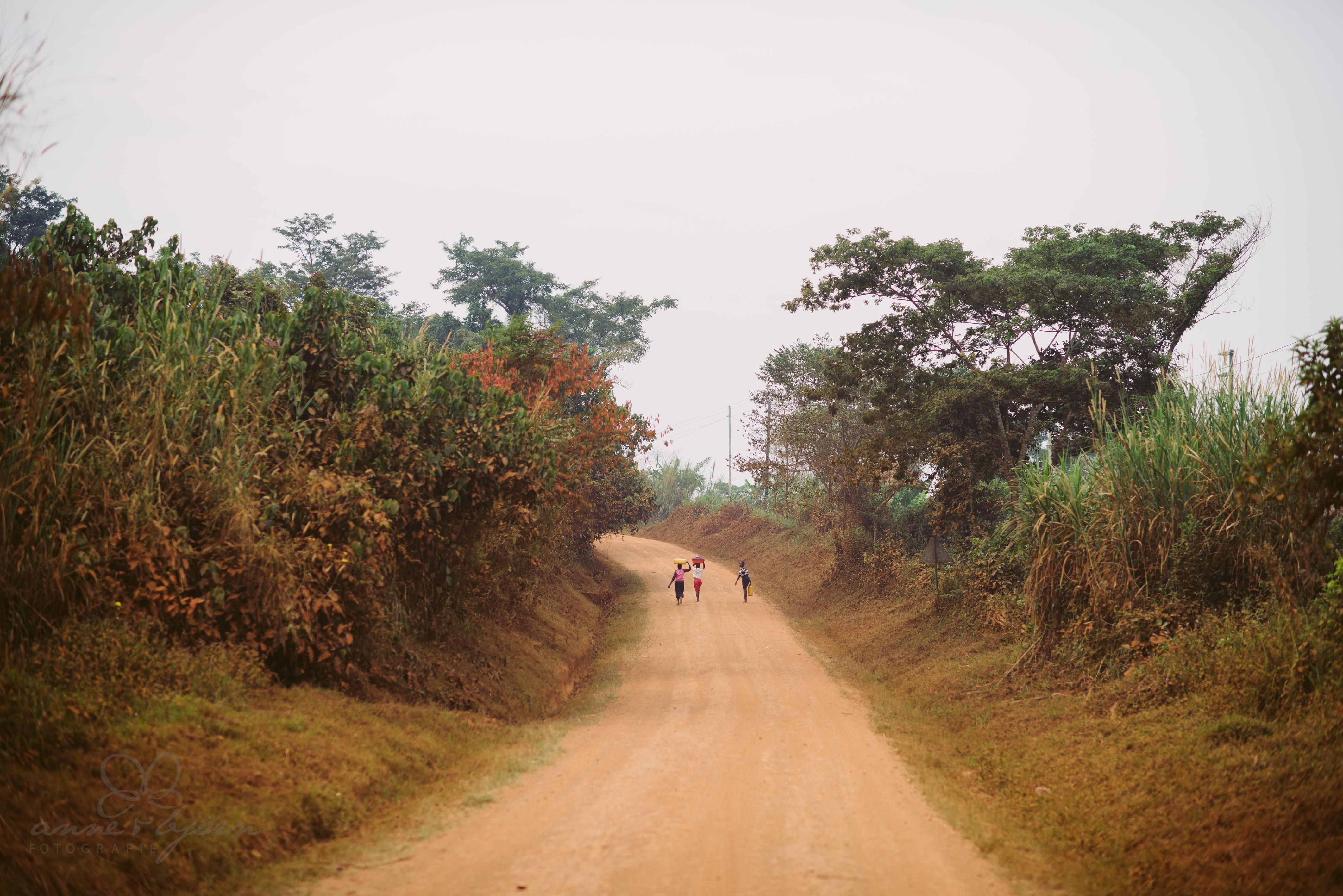 0070 uganda anneundbjoern nd8 7253 2 - This is Uganda (1/2) - 2.500 km mit Jeep & Zelt durchs Land