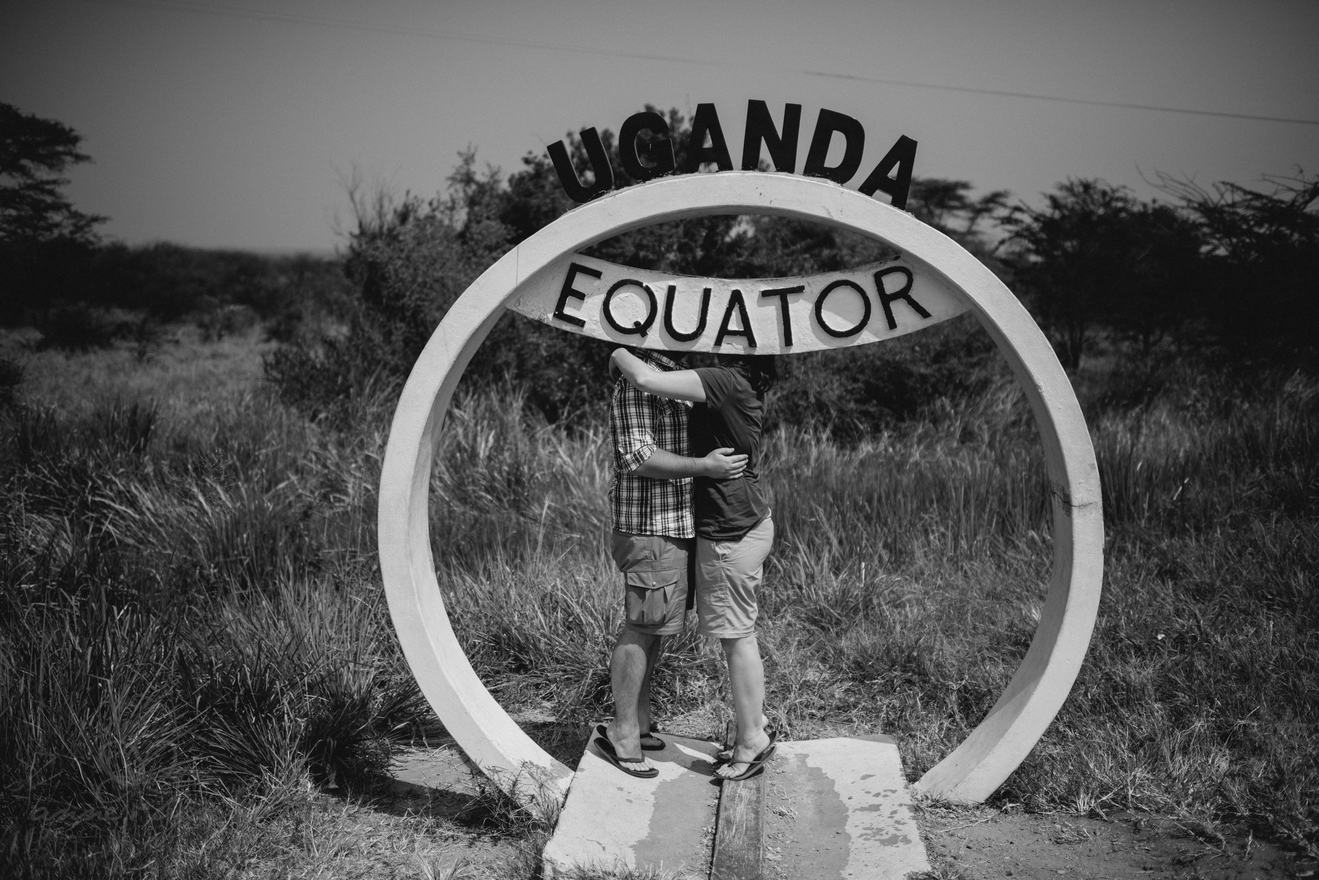 0072 uganda anneundbjoern nd8 7640 2 - This is Uganda (1/2) - 2.500 km mit Jeep & Zelt durchs Land