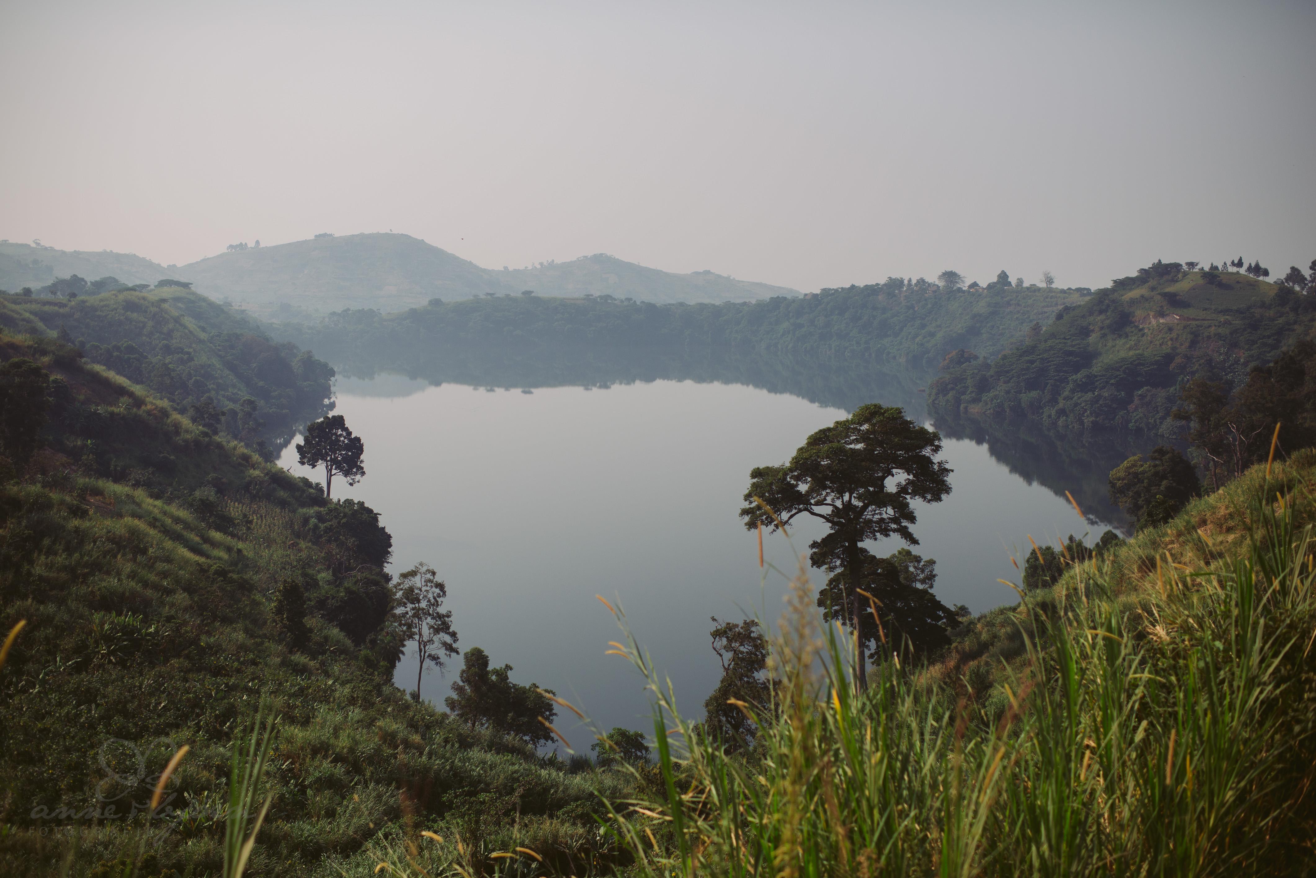 0074 uganda anneundbjoern nd8 7556 2 - This is Uganda (1/2) - 2.500 km mit Jeep & Zelt durchs Land