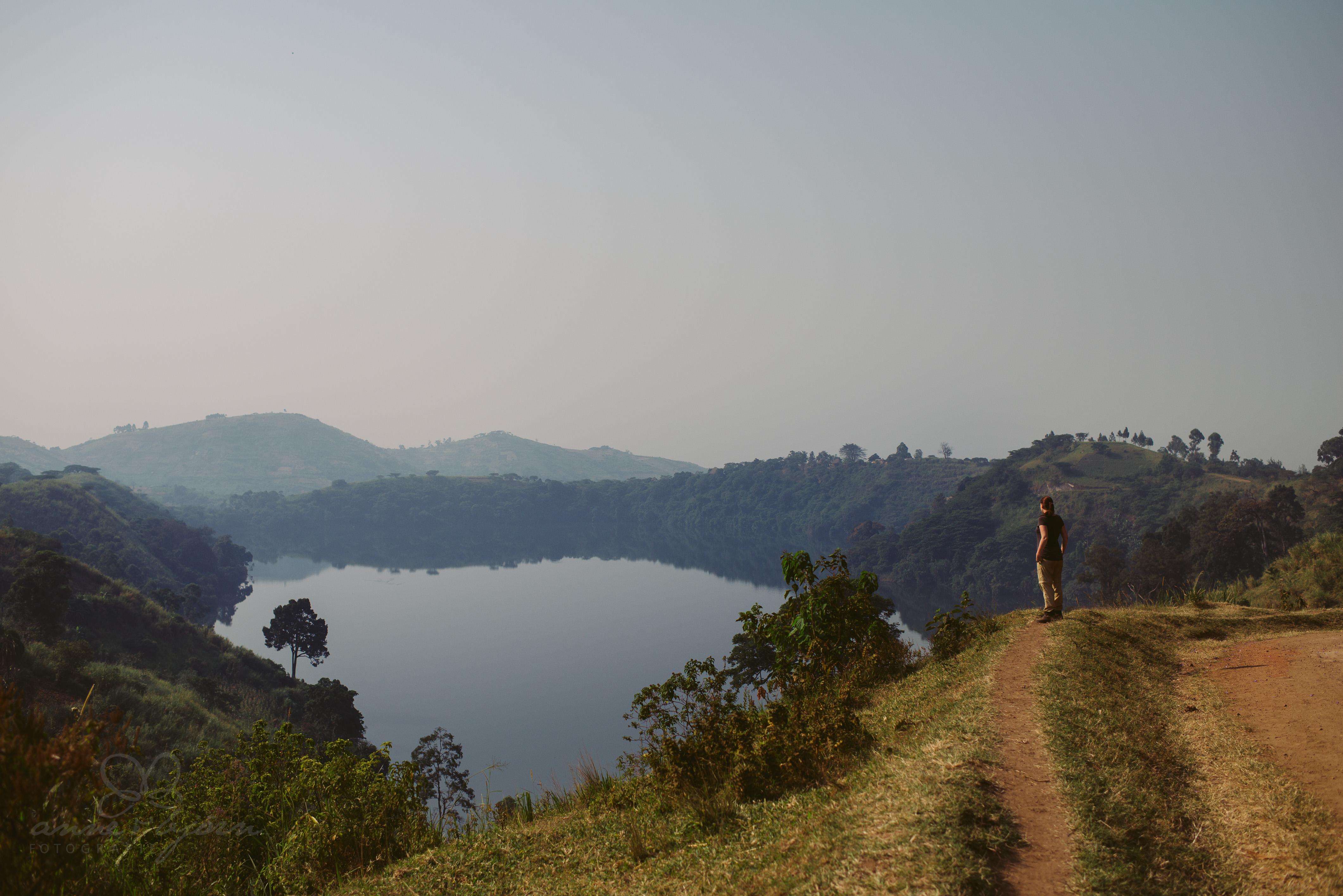 0075 uganda anneundbjoern nd8 7552 2 - This is Uganda (1/2) - 2.500 km mit Jeep & Zelt durchs Land