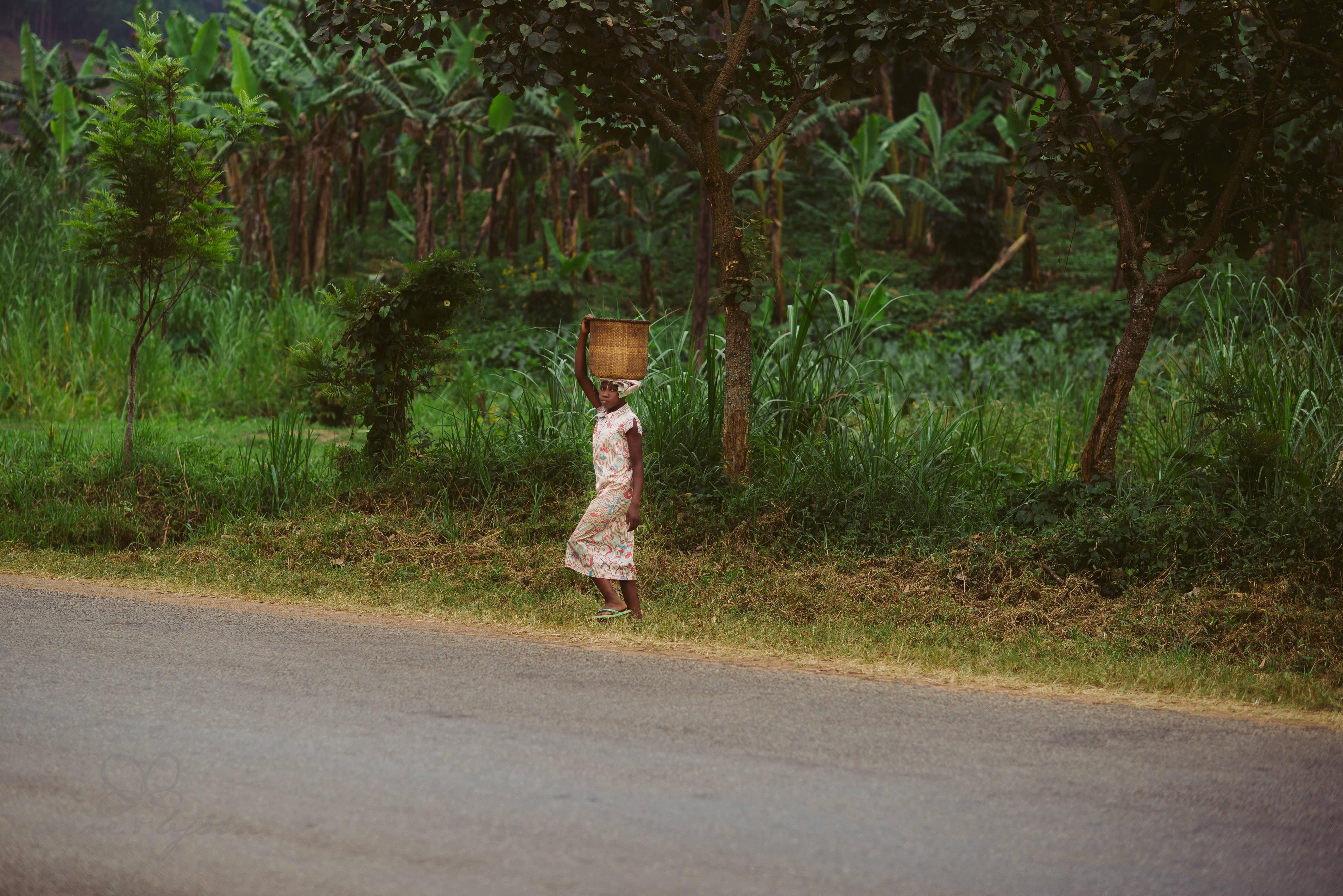 0076 uganda anneundbjoern nd6 4784 2 - This is Uganda (1/2) - 2.500 km mit Jeep & Zelt durchs Land