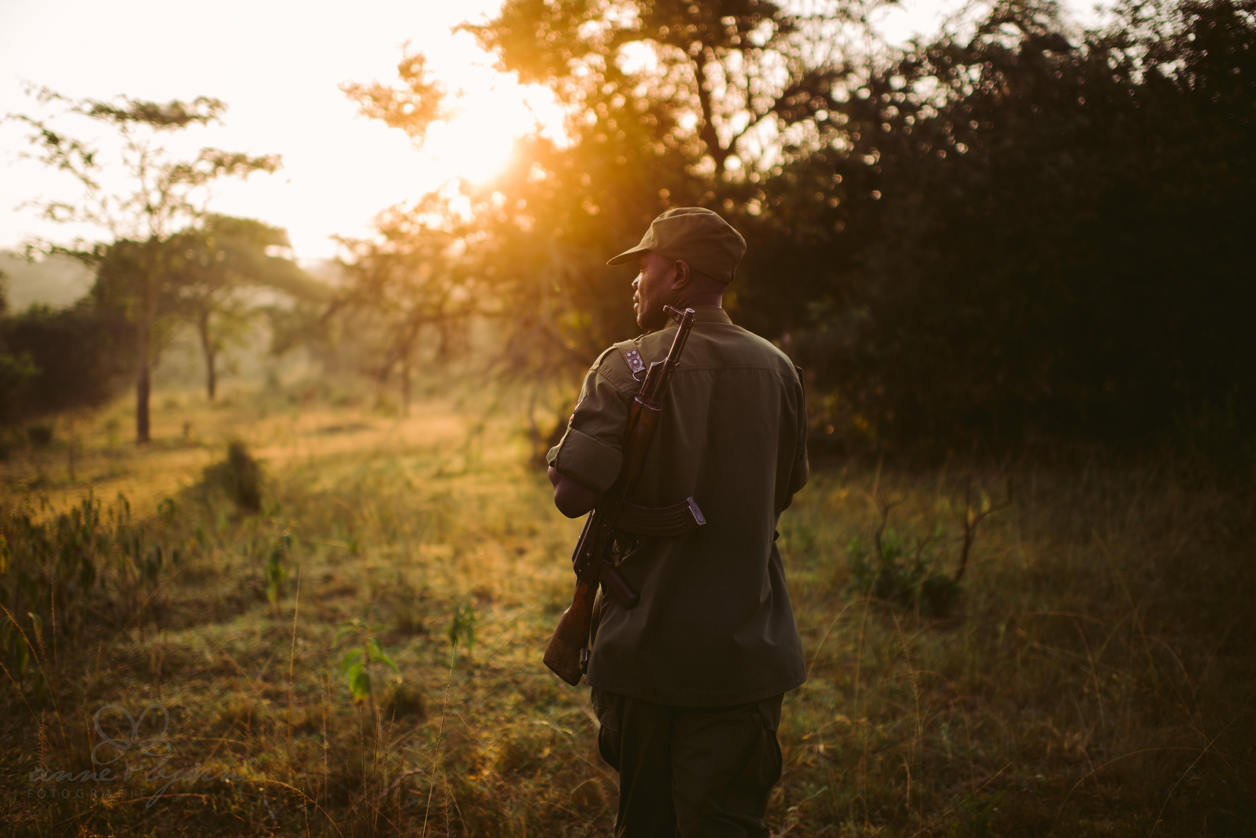 0083 uganda anneundbjoern nd6 5590 2 - This is Uganda (1/2) - 2.500 km mit Jeep & Zelt durchs Land