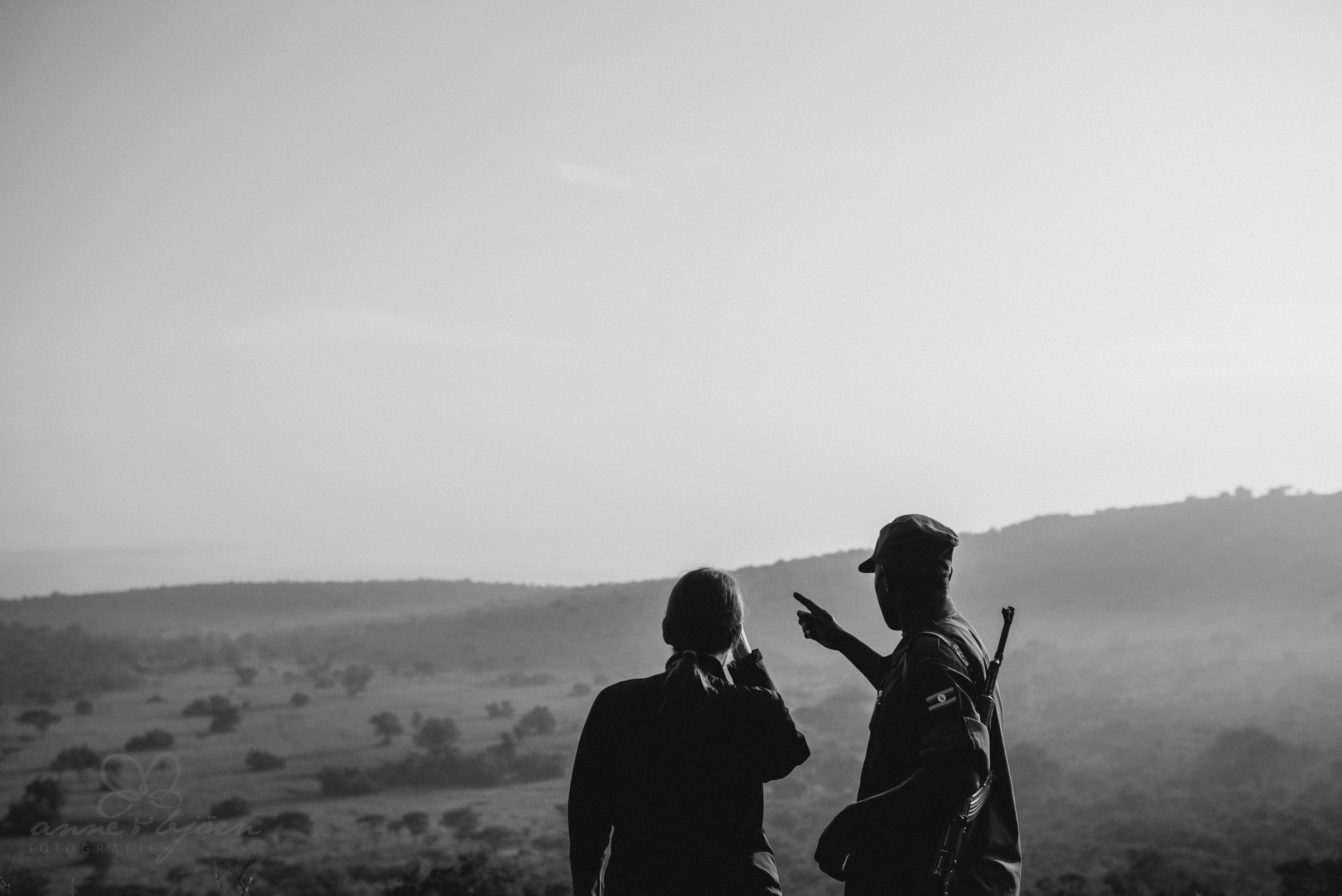 0084 uganda anneundbjoern nd6 5605 2 - This is Uganda (1/2) - 2.500 km mit Jeep & Zelt durchs Land