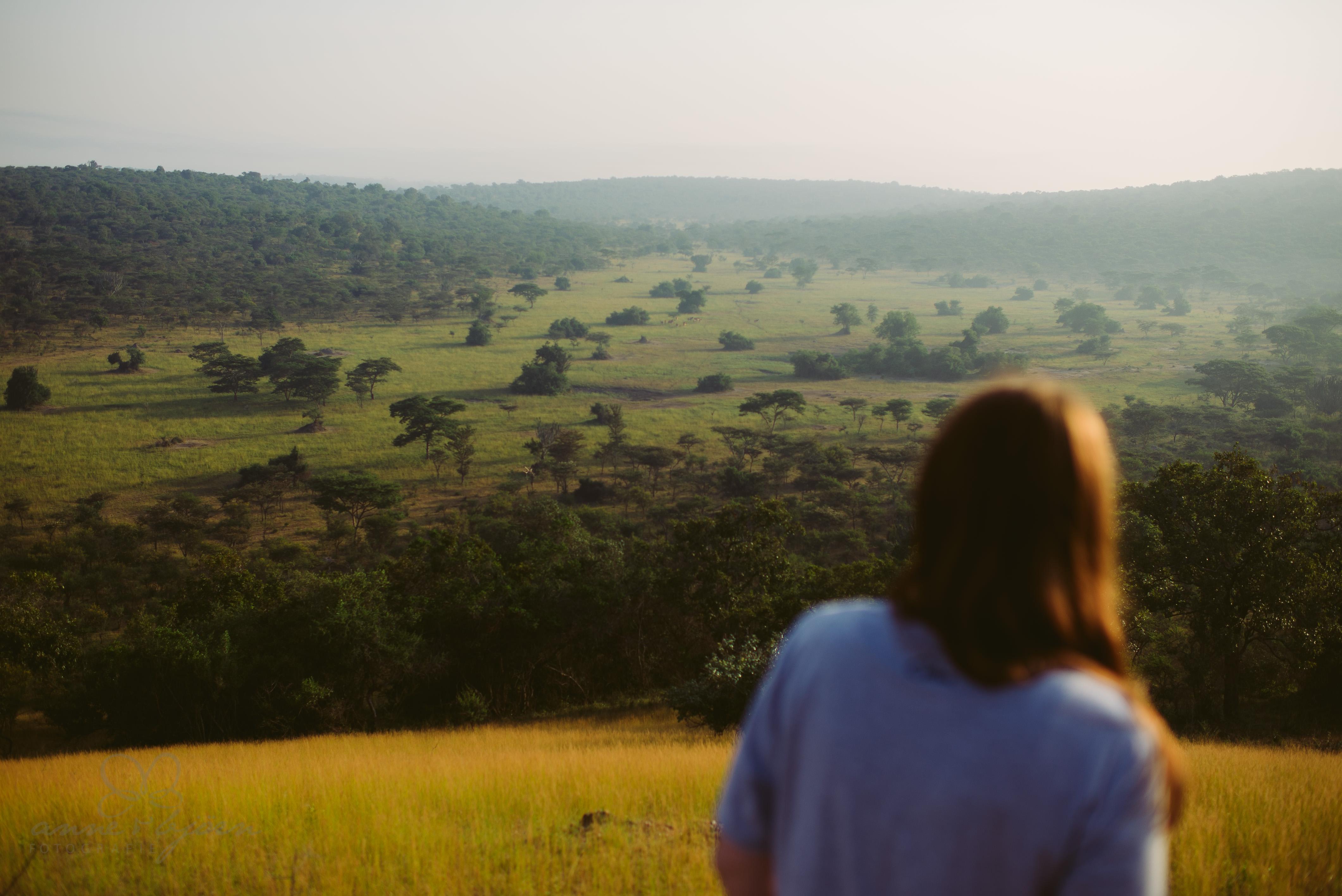 0087 uganda anneundbjoern nd6 5627 2 - This is Uganda (1/2) - 2.500 km mit Jeep & Zelt durchs Land