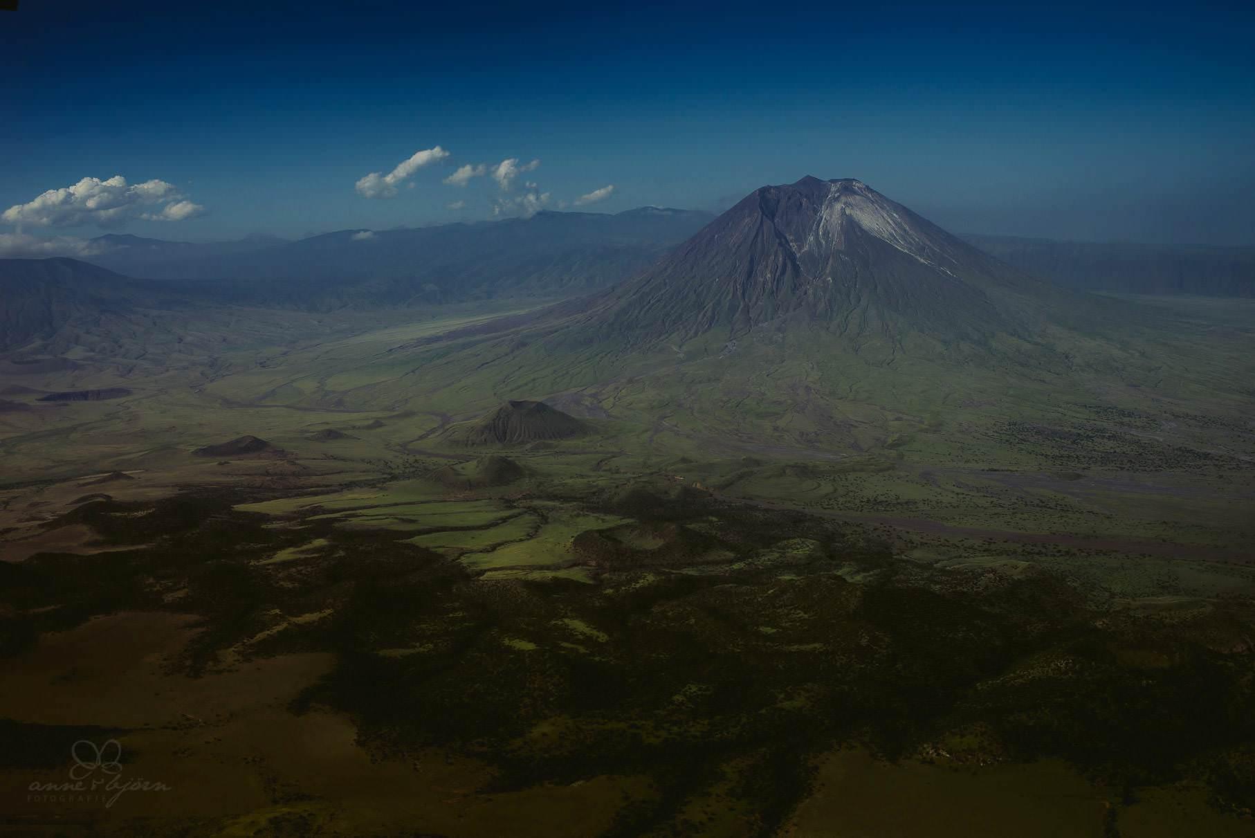 0003 tansania nd6 5952 anne bjoern fotografie hochzeitsfotograf hamburg - This is Tanzania - Serengeti, Kilimanjaro & Sansibar