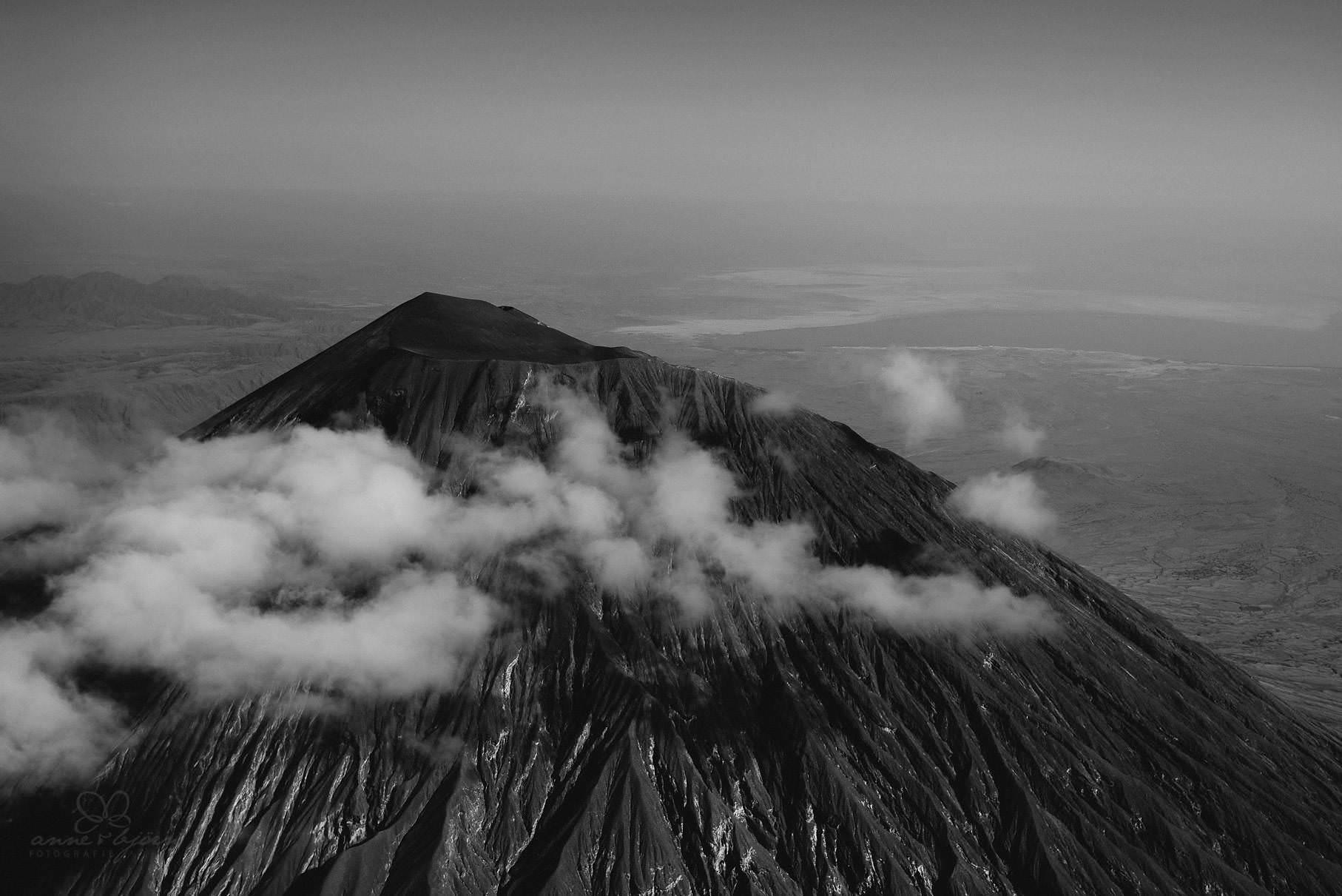 0004 tansania nd8 8294 2 anne bjoern fotografie hochzeitsfotograf hamburg - This is Tanzania - Serengeti, Kilimanjaro & Sansibar