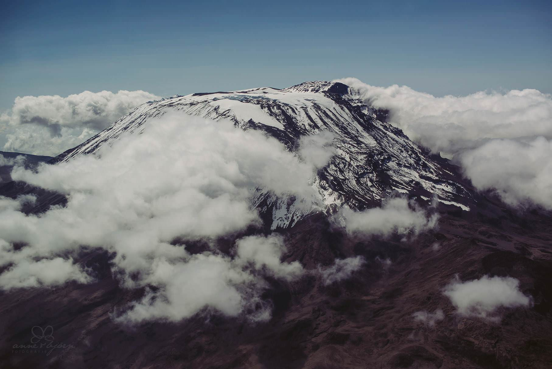 0008 tansania nd6 6035 anne bjoern fotografie hochzeitsfotograf hamburg - This is Tanzania - Serengeti, Kilimanjaro & Sansibar