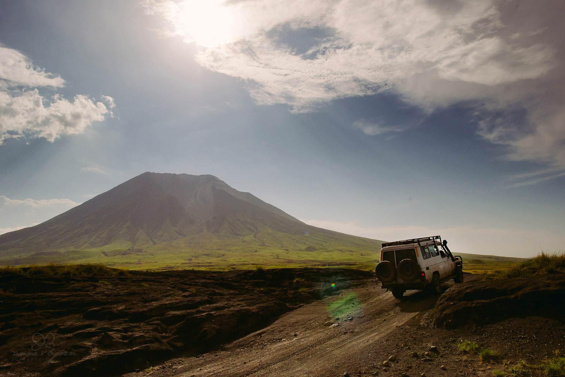 0010 tansania nd8 9634 anne bjoern fotografie hochzeitsfotograf hamburg - This is Tanzania - Serengeti, Kilimanjaro & Sansibar
