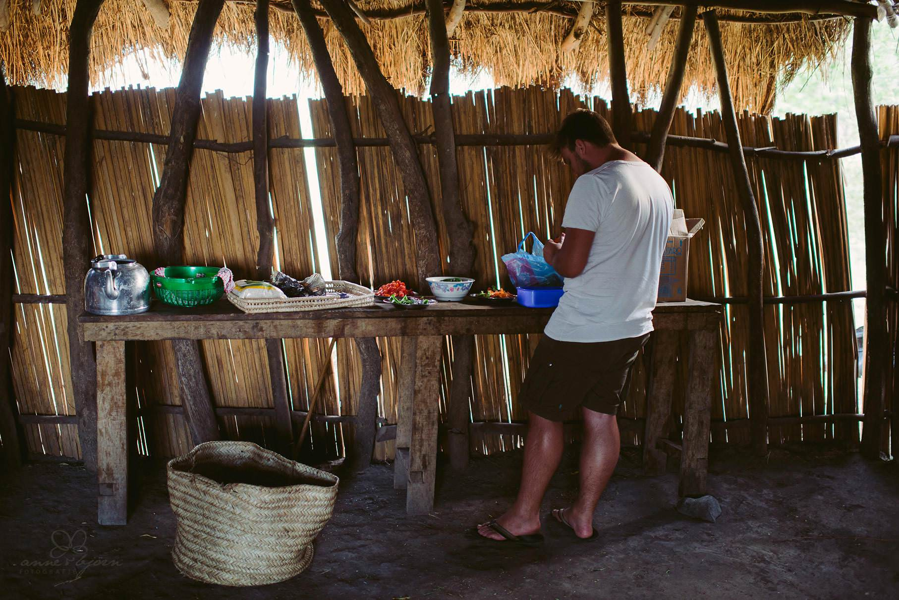 0019 tansania nd8 9689 anne bjoern fotografie hochzeitsfotograf hamburg - This is Tanzania - Serengeti, Kilimanjaro & Sansibar