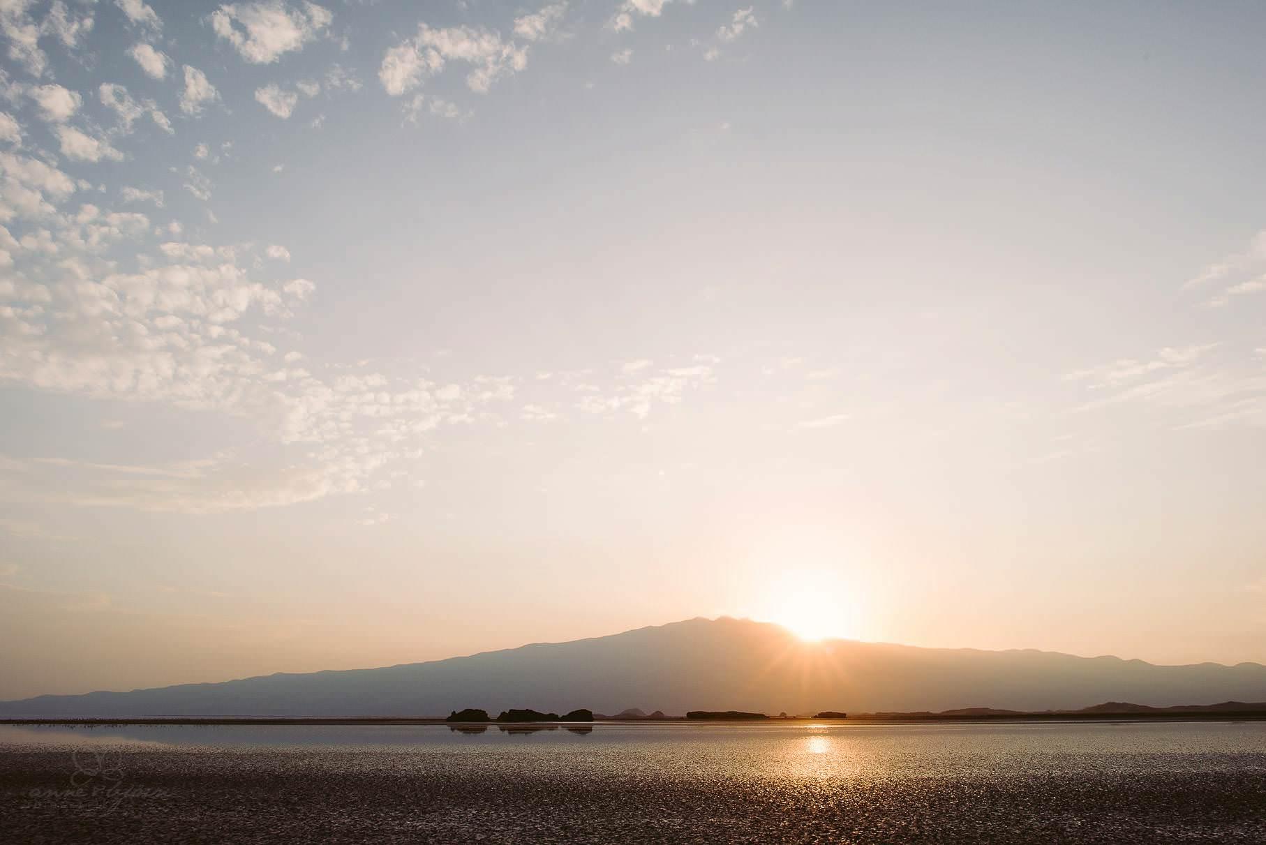 0023 tansania nd8 9815 anne bjoern fotografie hochzeitsfotograf hamburg - This is Tanzania - Serengeti, Kilimanjaro & Sansibar