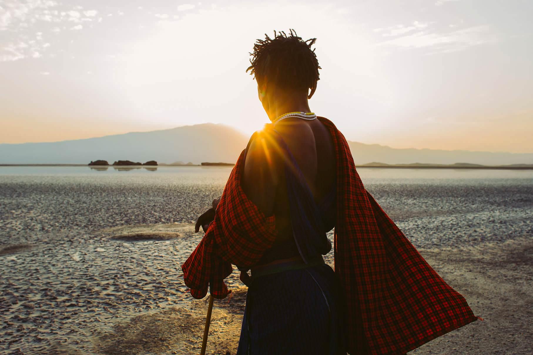 0025 tansania nd8 9821 anne bjoern fotografie hochzeitsfotograf hamburg - This is Tanzania - Serengeti, Kilimanjaro & Sansibar