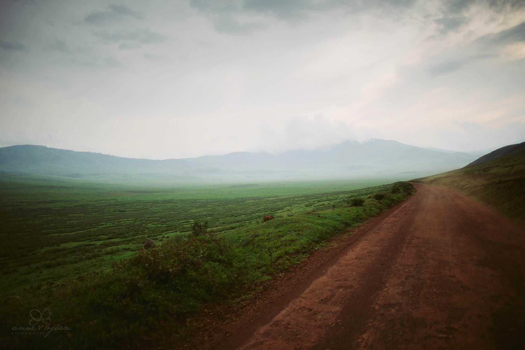 0044 tansania nd6 7672 anne bjoern fotografie hochzeitsfotograf hamburg - This is Tanzania - Serengeti, Kilimanjaro & Sansibar