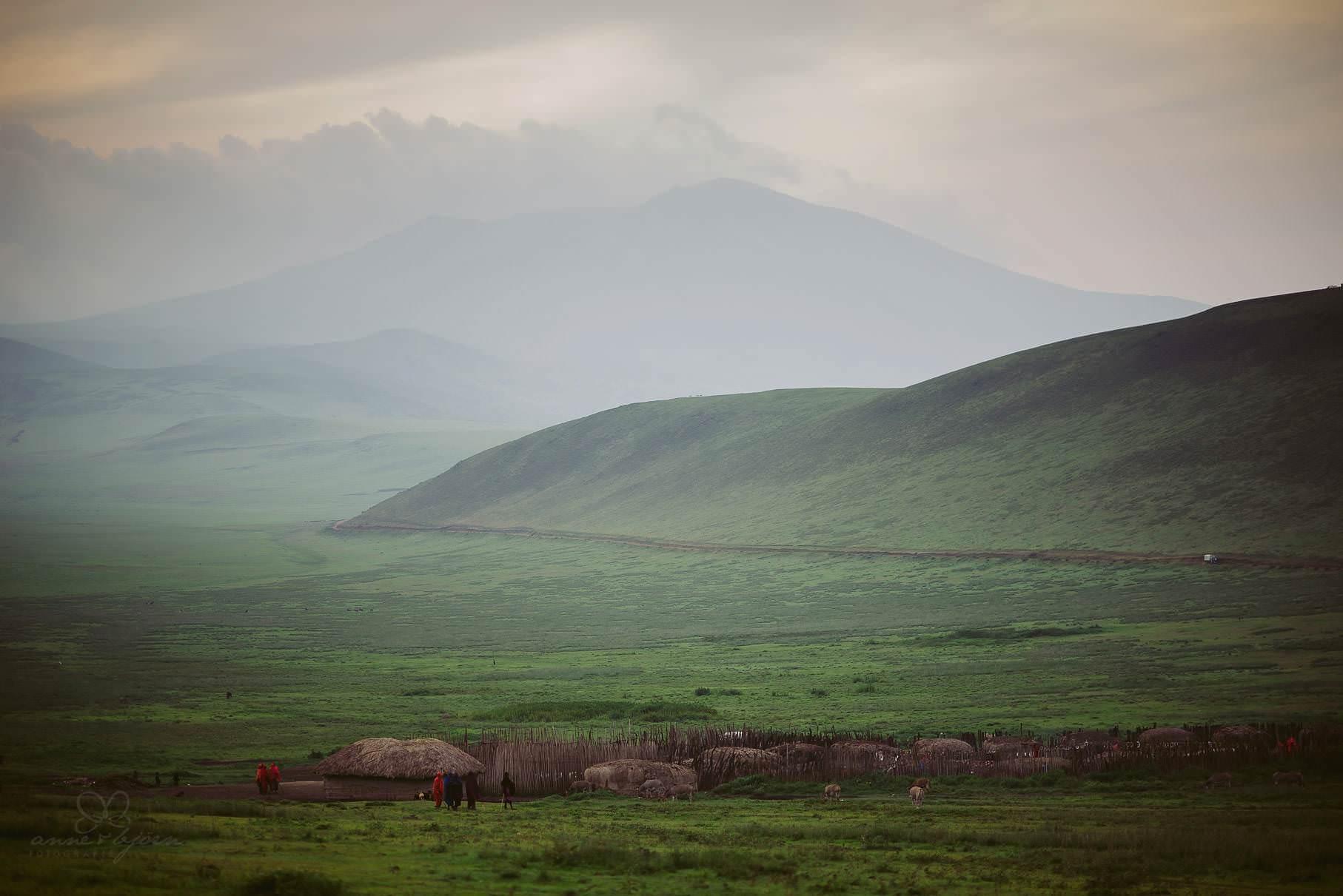 0045 tansania nd6 7687 anne bjoern fotografie hochzeitsfotograf hamburg - This is Tanzania - Serengeti, Kilimanjaro & Sansibar