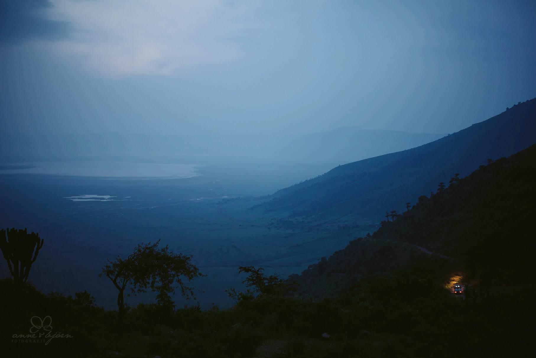 0050 tansania nd8 1348 anne bjoern fotografie hochzeitsfotograf hamburg - This is Tanzania - Serengeti, Kilimanjaro & Sansibar