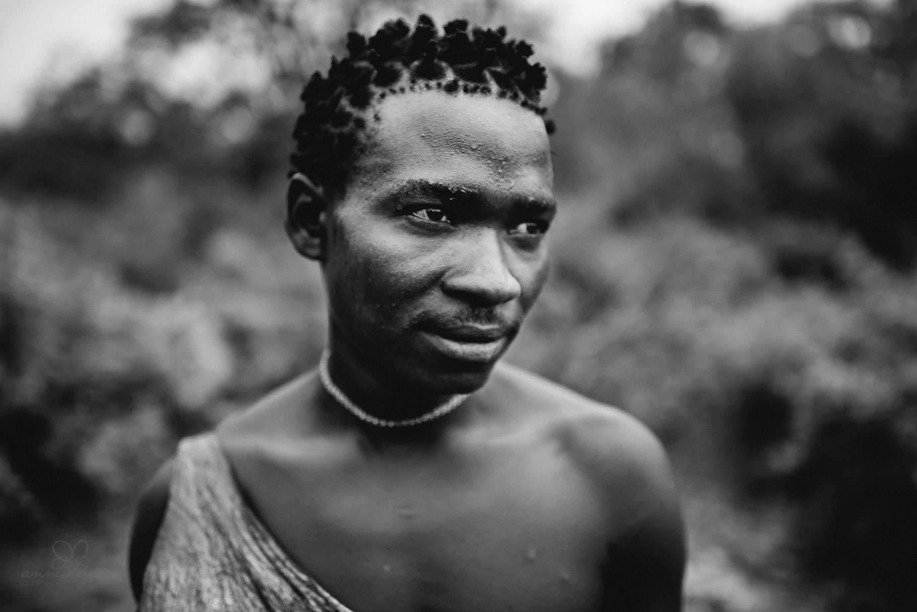 0065 tansania nd8 1941 anne bjoern fotografie hochzeitsfotograf hamburg - This is Tanzania - Serengeti, Kilimanjaro & Sansibar