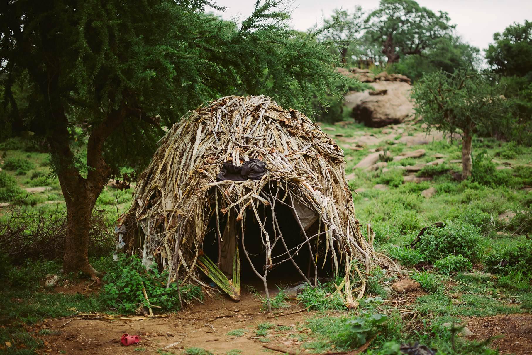 0066 tansania nd6 8044 anne bjoern fotografie hochzeitsfotograf hamburg - This is Tanzania - Serengeti, Kilimanjaro & Sansibar