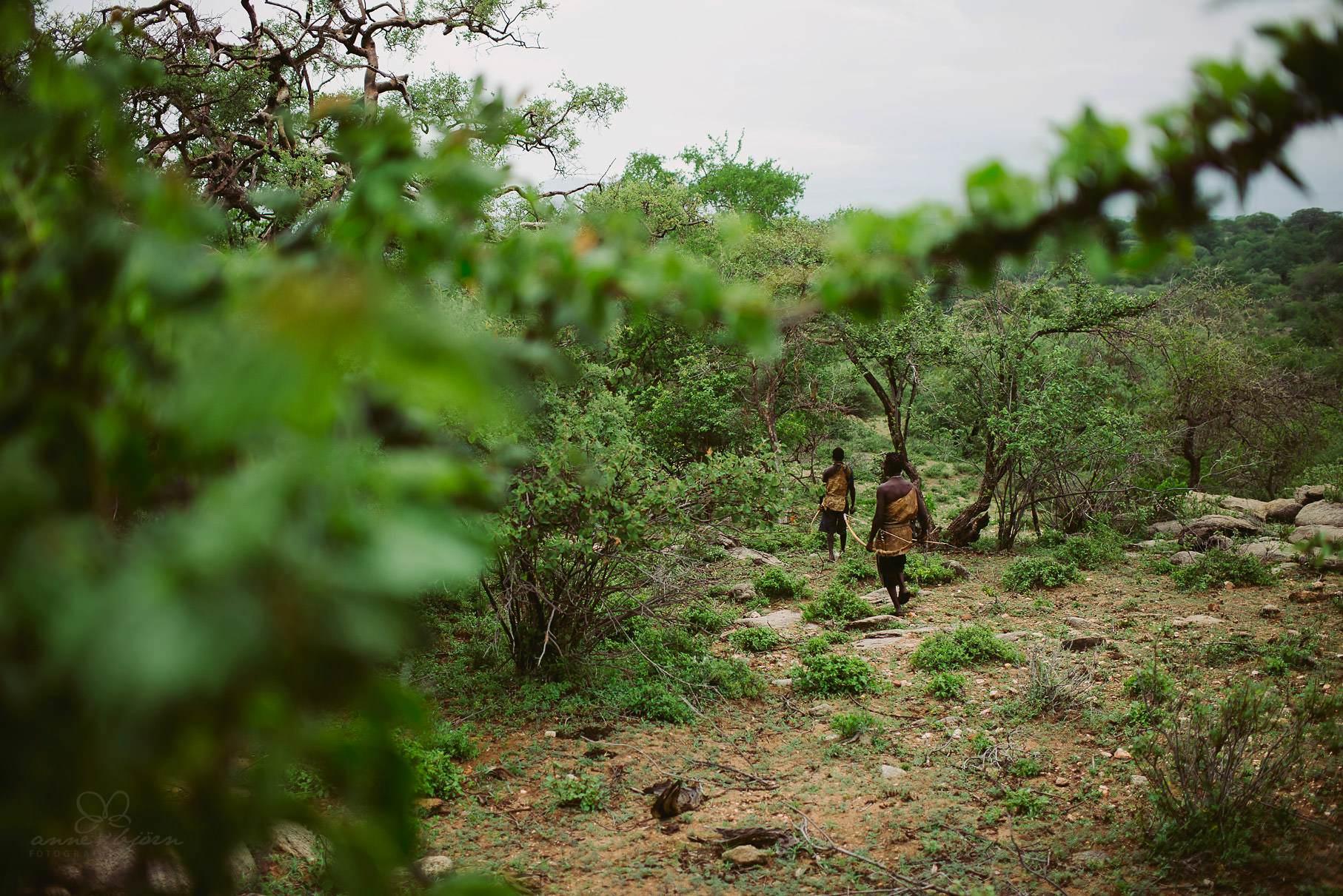 0068 tansania nd8 1908 anne bjoern fotografie hochzeitsfotograf hamburg - This is Tanzania - Serengeti, Kilimanjaro & Sansibar
