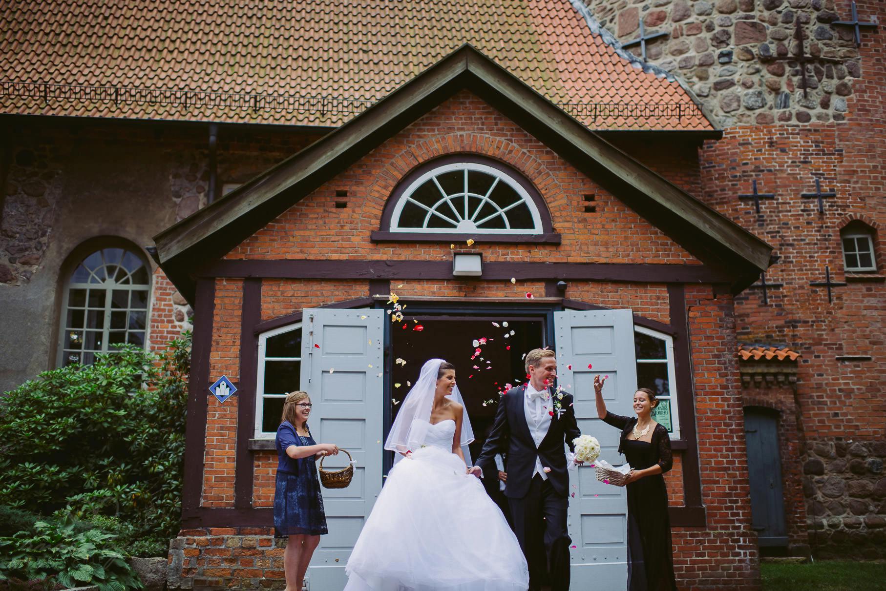 0032 hochzeit zollenspieker faehrhaus 812 8115 - Hochzeit im Zollenspieker Fährhaus - Magda-Lena & Thies