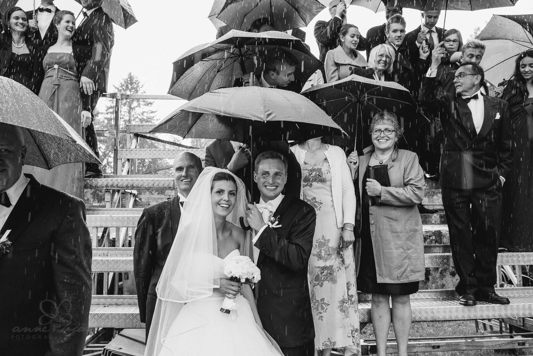 0039 hochzeit zollenspieker faehrhaus 812 8318 - Hochzeit im Zollenspieker Fährhaus - Magda-Lena & Thies