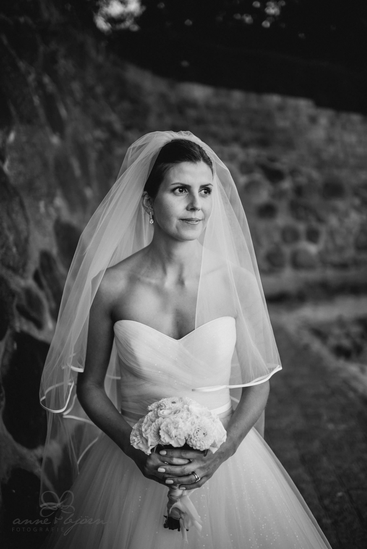 0054 hochzeit zollenspieker faehrhaus 812 8965 - Hochzeit im Zollenspieker Fährhaus - Magda-Lena & Thies